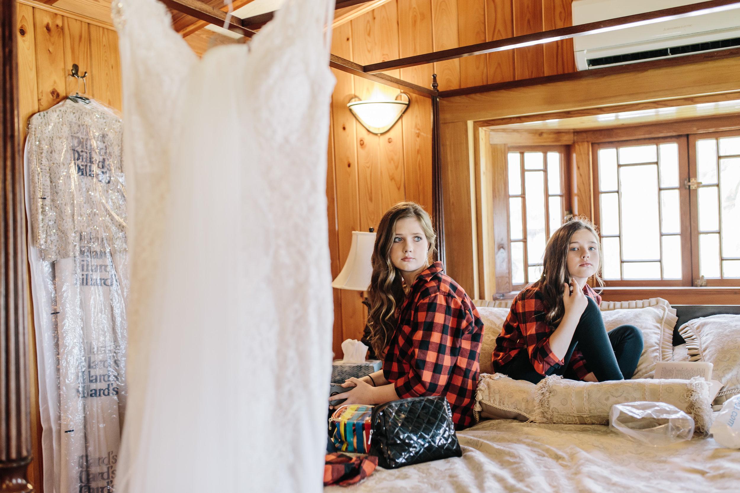 2018.02.10 Mariah and Ryan Baker Estate on Halifax Wedding (249 of 1218).jpg