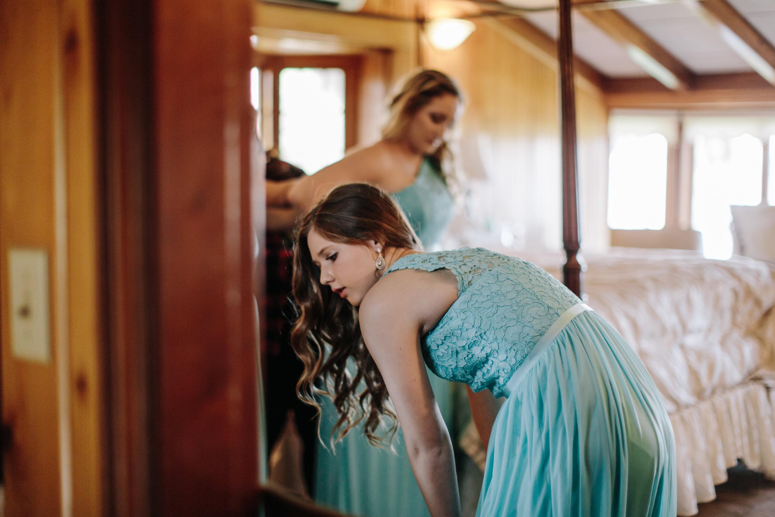 2018.02.10 Mariah and Ryan Baker Estate on Halifax Wedding (291 of 1218).jpg
