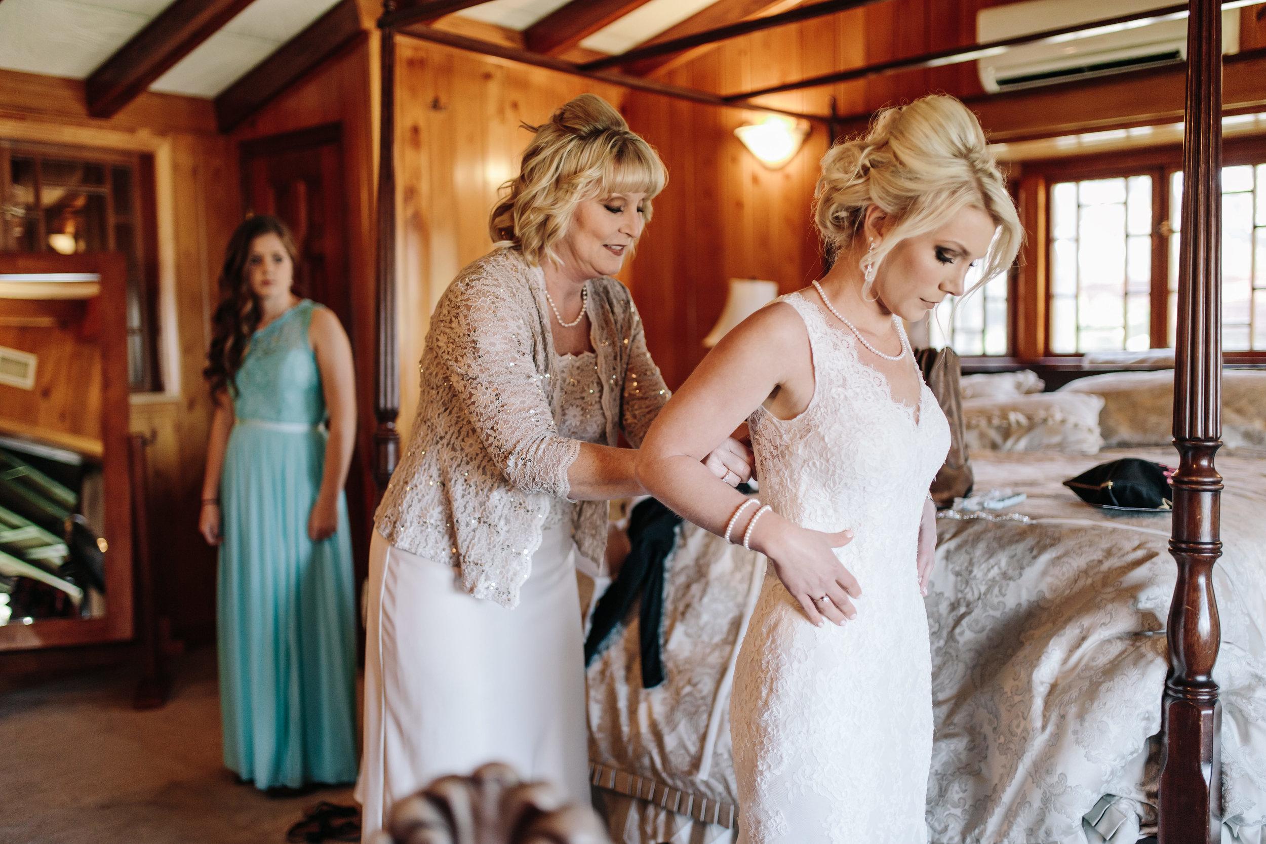 2018.02.10 Mariah and Ryan Baker Estate on Halifax Wedding (320 of 1218).jpg