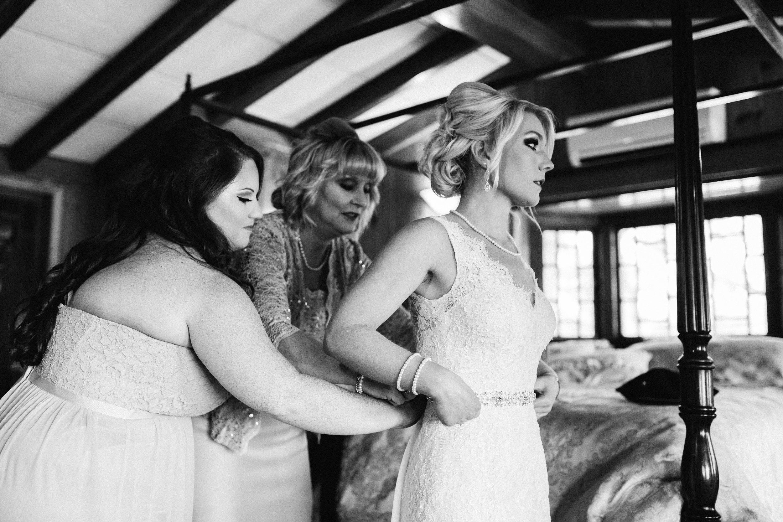 2018.02.10 Mariah and Ryan Baker Estate on Halifax Wedding (328 of 1218).jpg