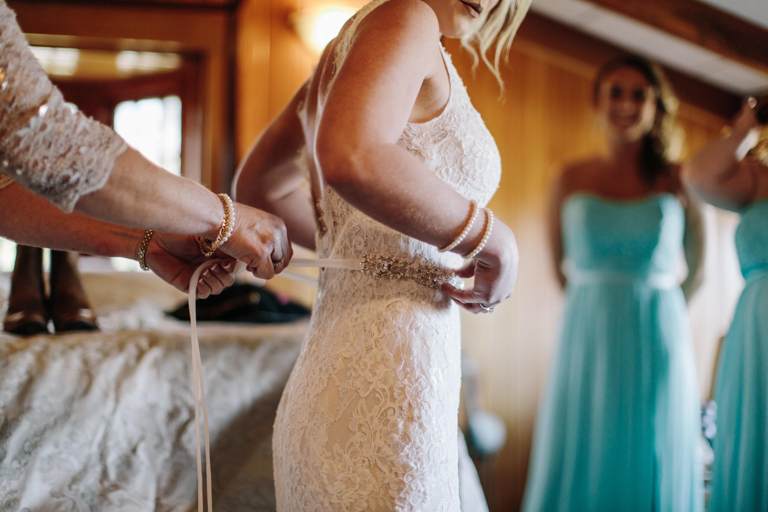 2018.02.10 Mariah and Ryan Baker Estate on Halifax Wedding (325 of 1218).jpg
