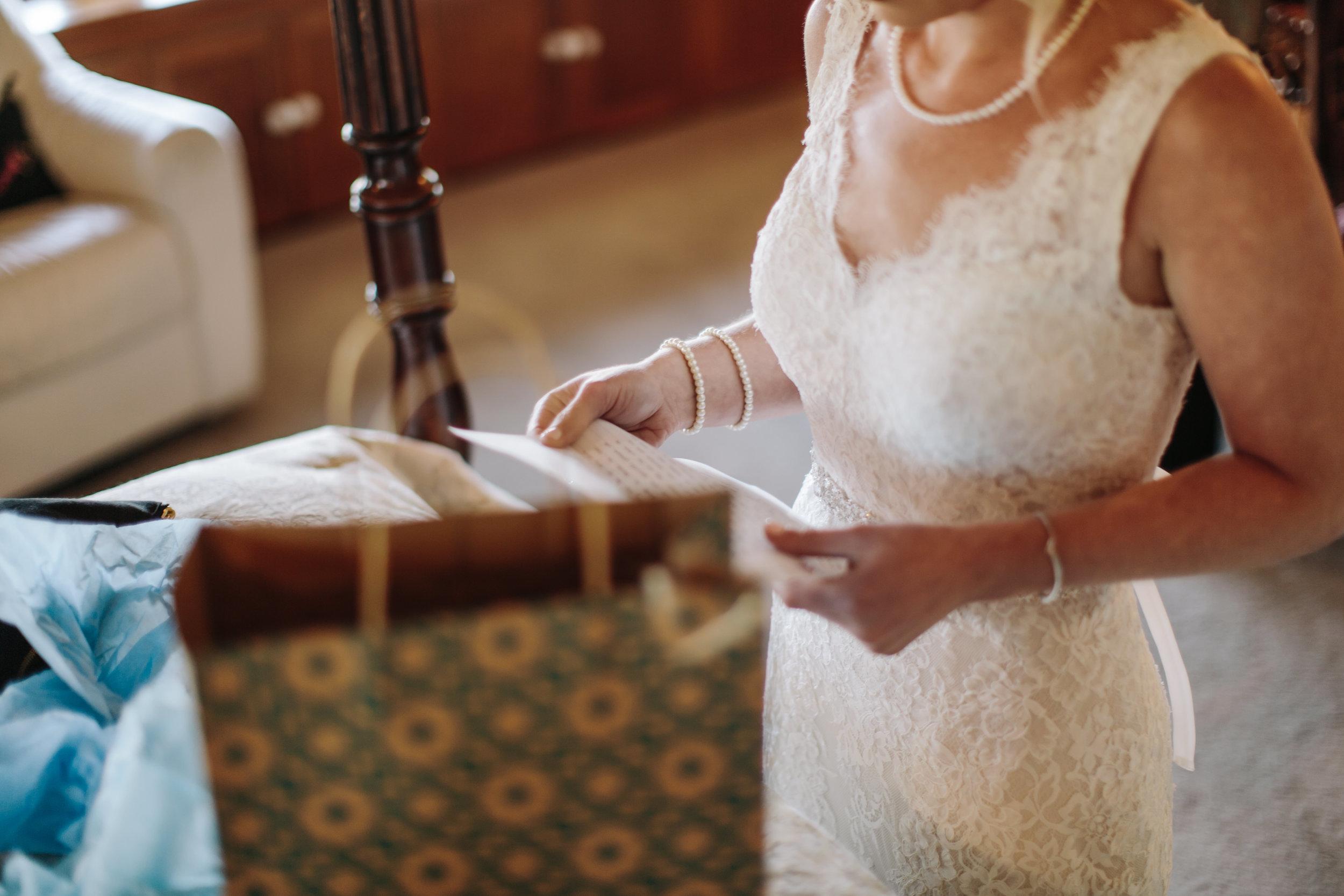 2018.02.10 Mariah and Ryan Baker Estate on Halifax Wedding (347 of 1218).jpg