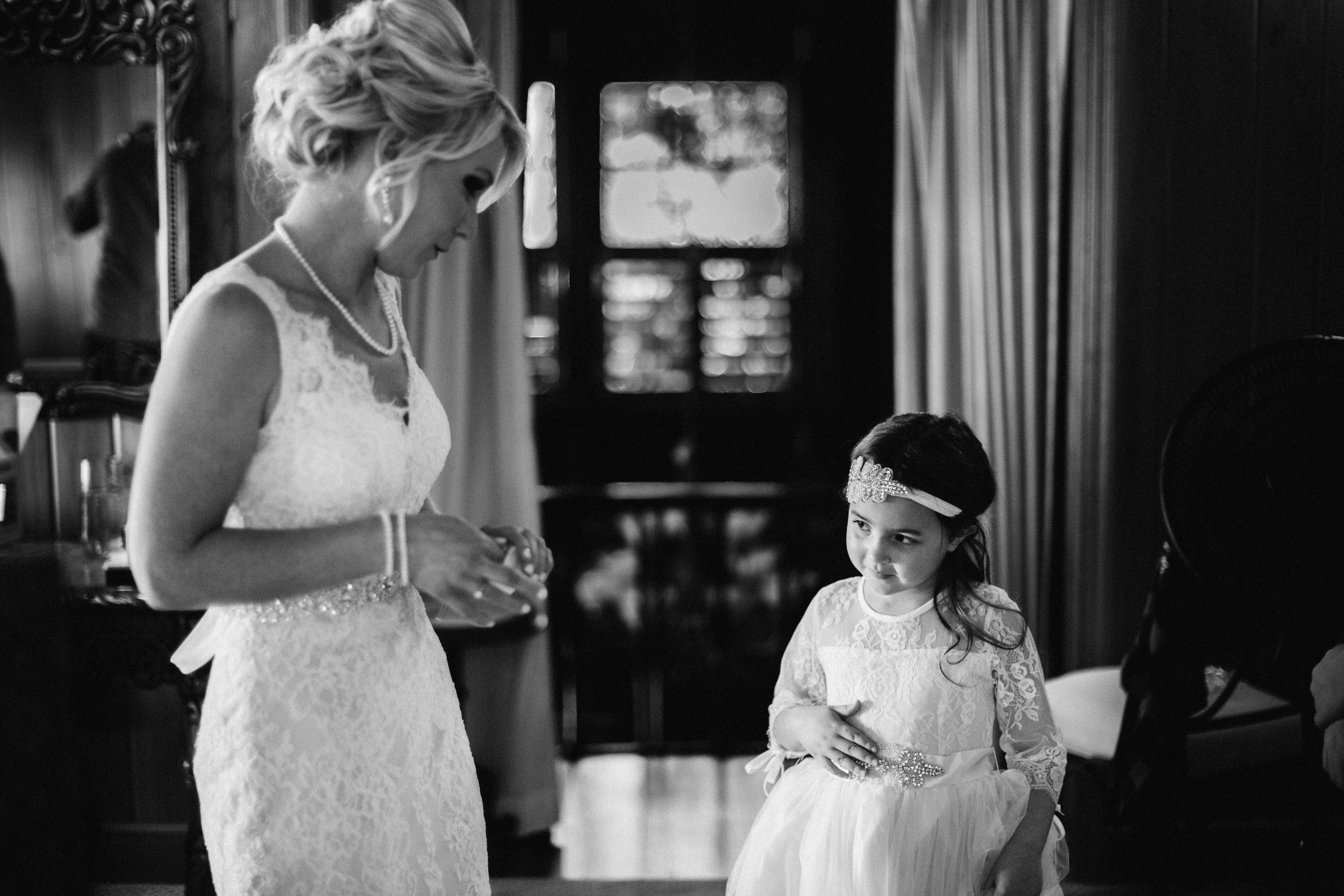 2018.02.10 Mariah and Ryan Baker Estate on Halifax Wedding (359 of 1218).jpg