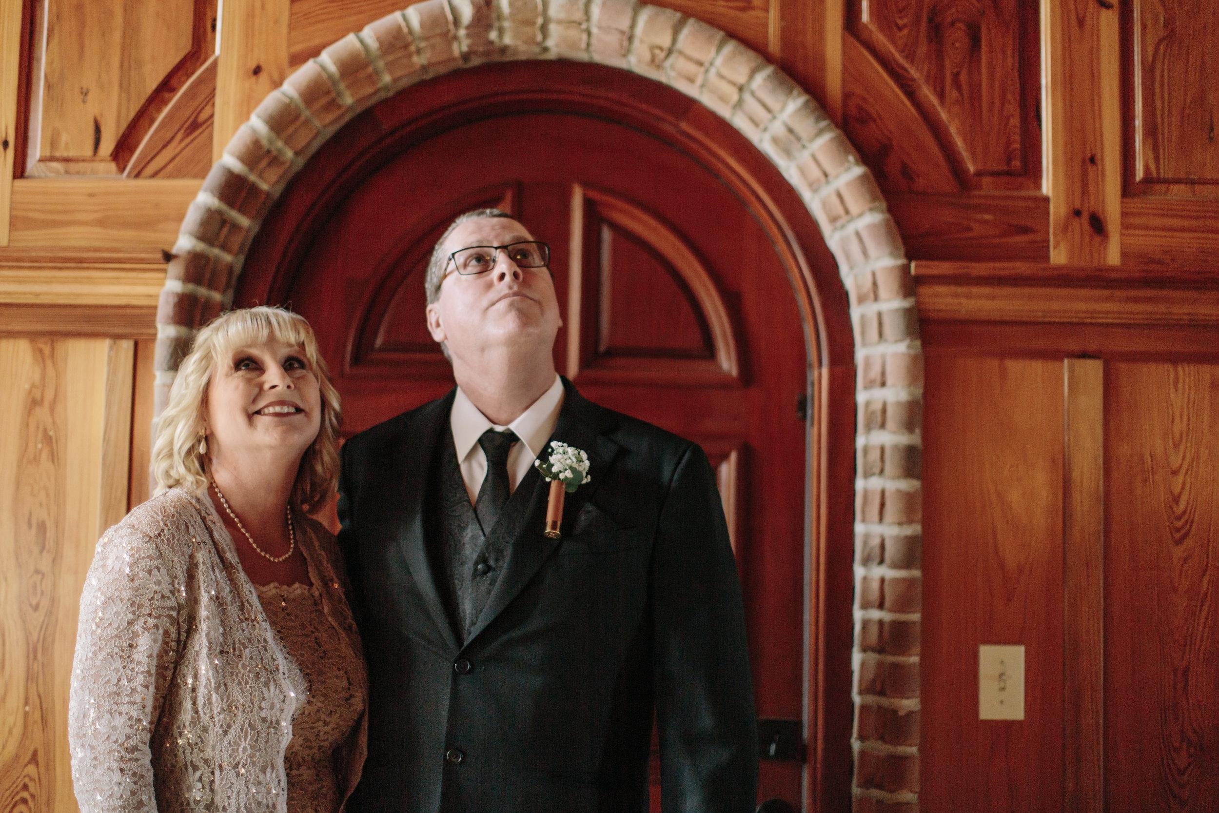 2018.02.10 Mariah and Ryan Baker Estate on Halifax Wedding (381 of 1218).jpg