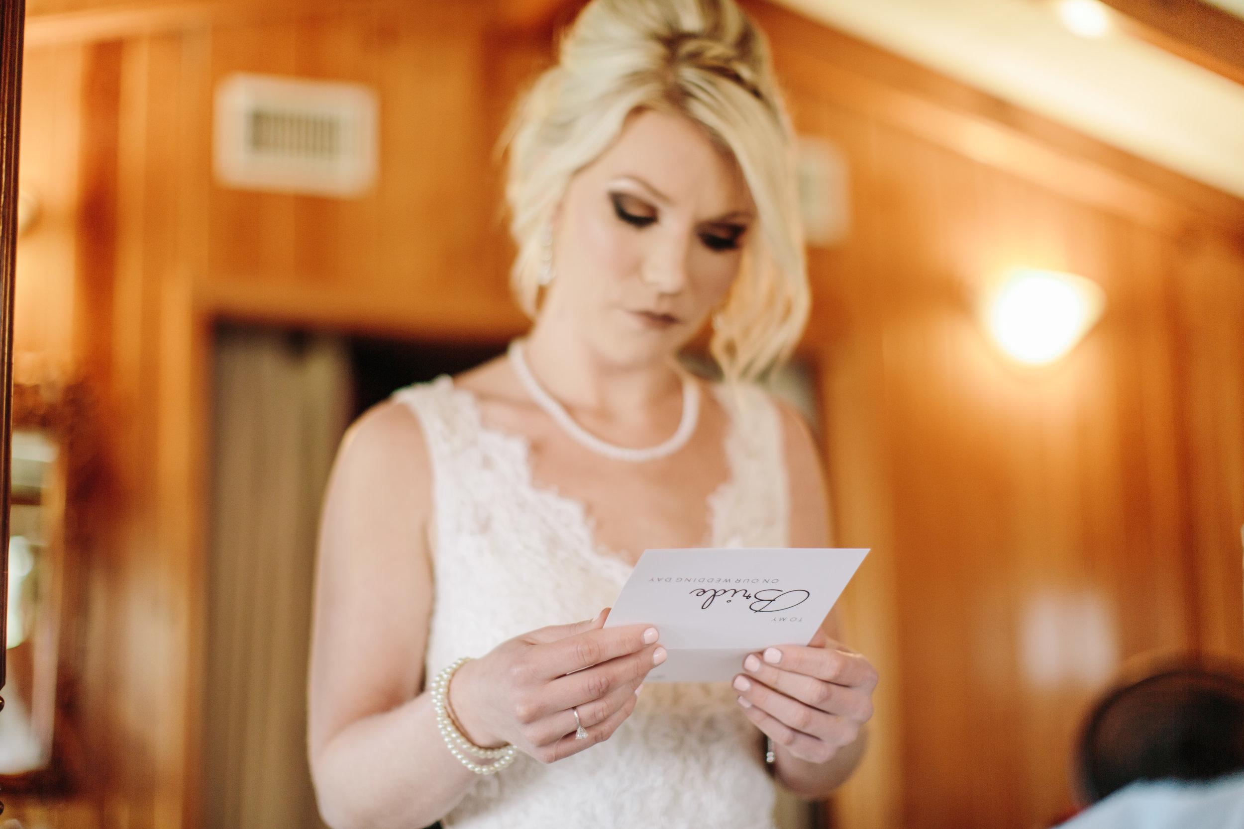 2018.02.10 Mariah and Ryan Baker Estate on Halifax Wedding (366 of 1218).jpg