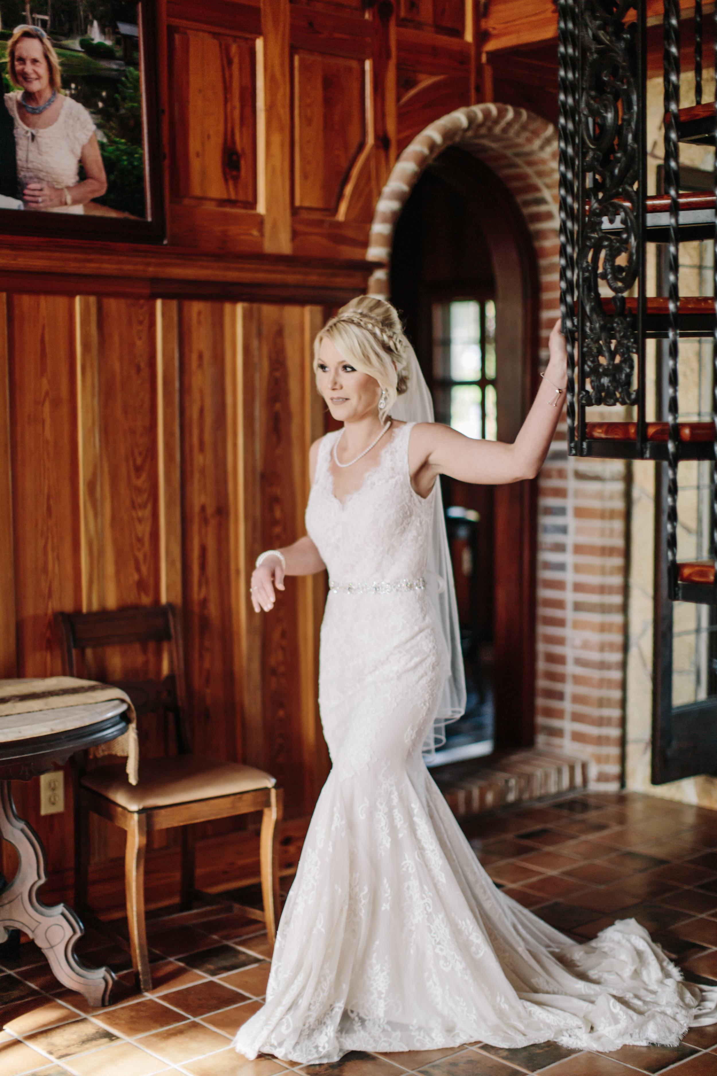2018.02.10 Mariah and Ryan Baker Estate on Halifax Wedding (388 of 1218).jpg