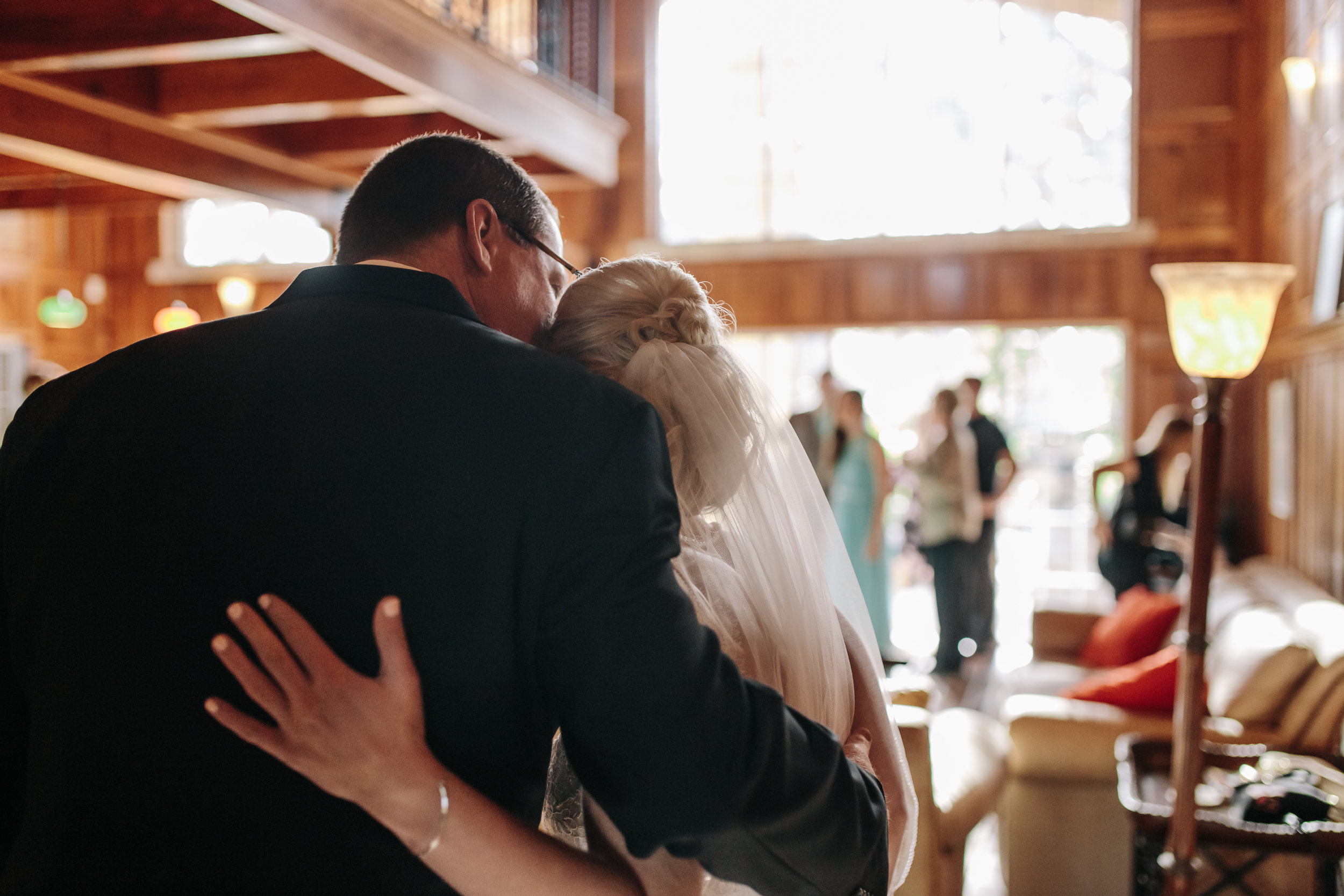 2018.02.10 Mariah and Ryan Baker Estate on Halifax Wedding (391 of 1218).jpg