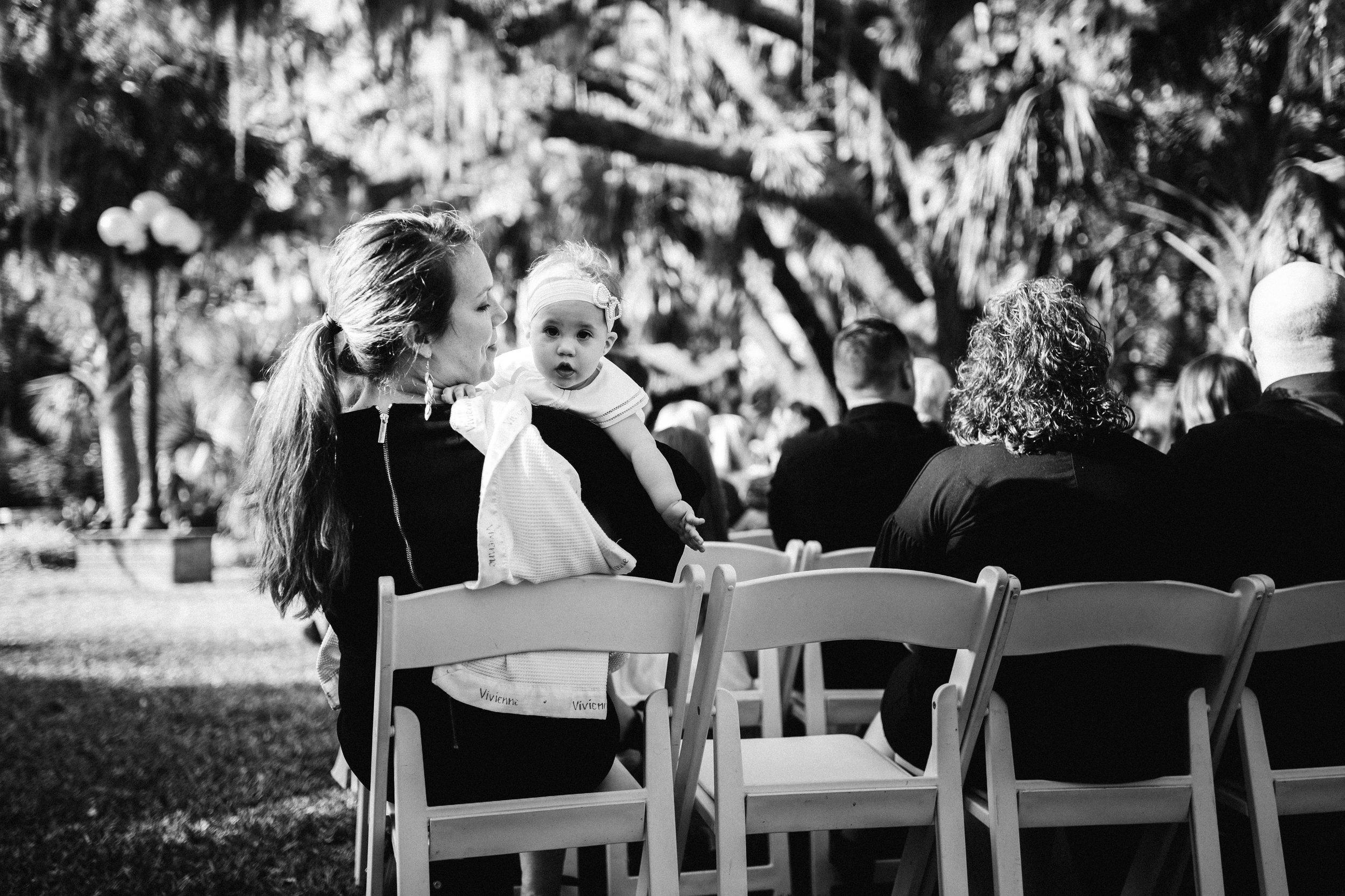 2018.02.10 Mariah and Ryan Baker Estate on Halifax Wedding (397 of 1218).jpg