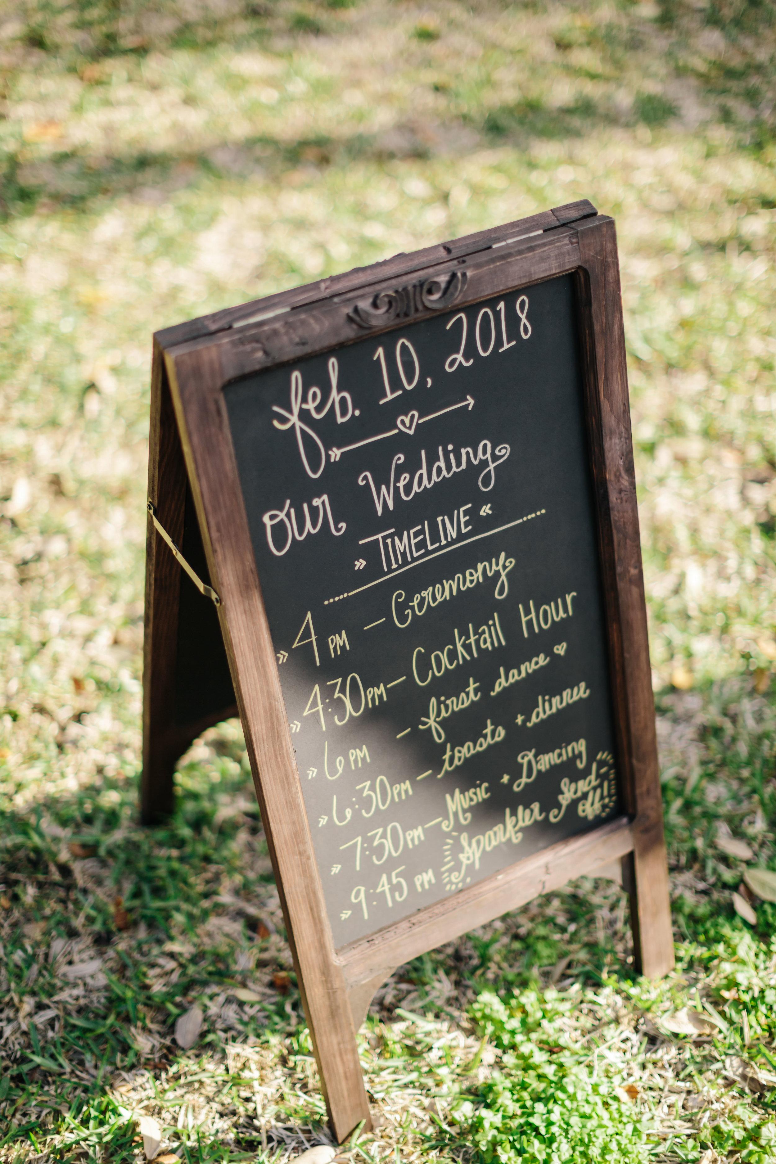 2018.02.10 Mariah and Ryan Baker Estate on Halifax Wedding (405 of 1218).jpg