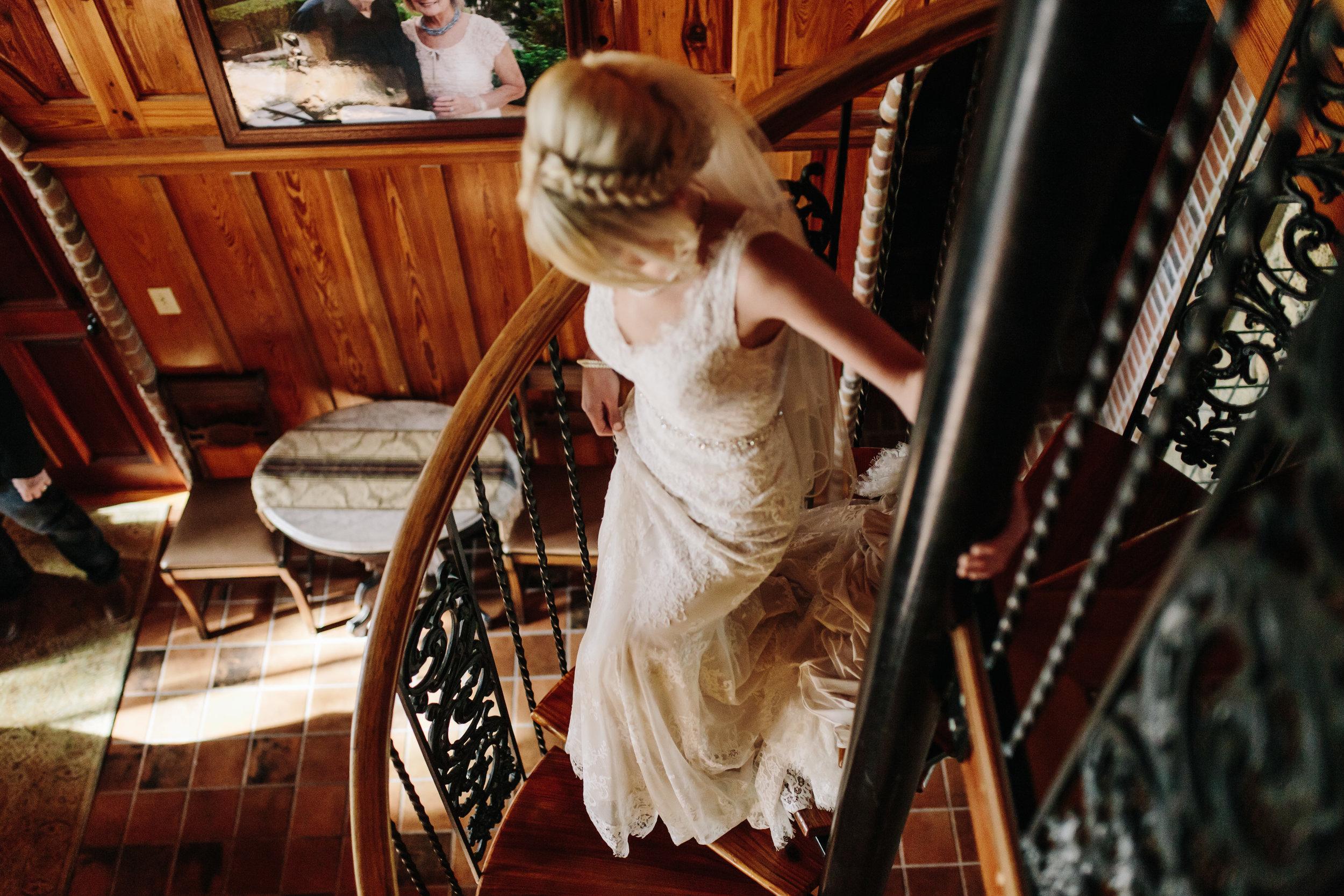 2018.02.10 Mariah and Ryan Baker Estate on Halifax Wedding (385 of 1218).jpg
