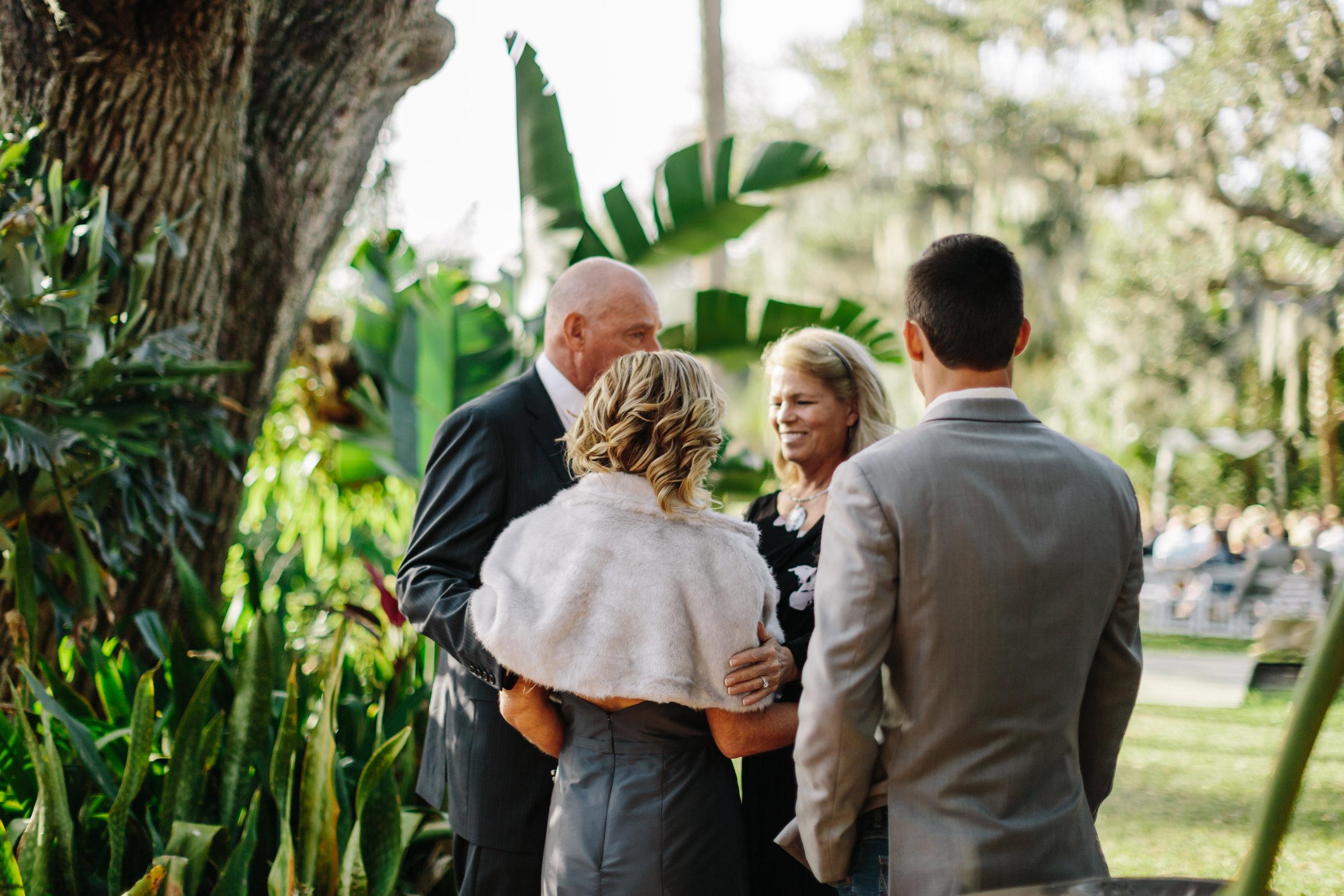 2018.02.10 Mariah and Ryan Baker Estate on Halifax Wedding (406 of 1218).jpg