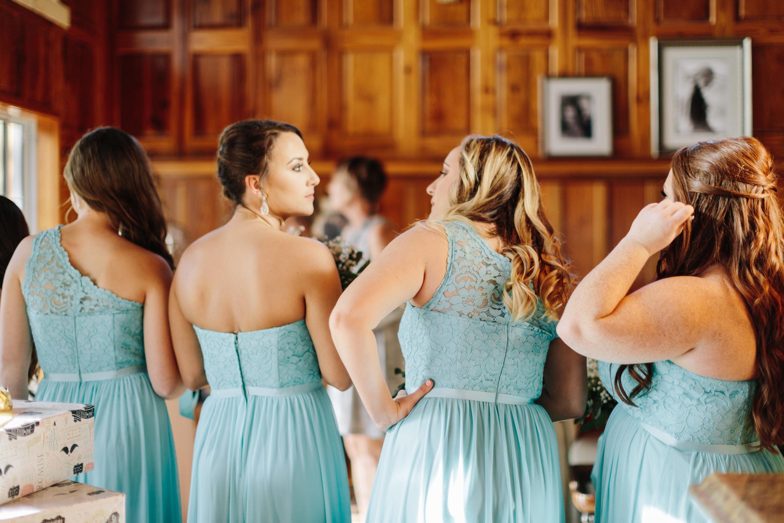 2018.02.10 Mariah and Ryan Baker Estate on Halifax Wedding (408 of 1218).jpg