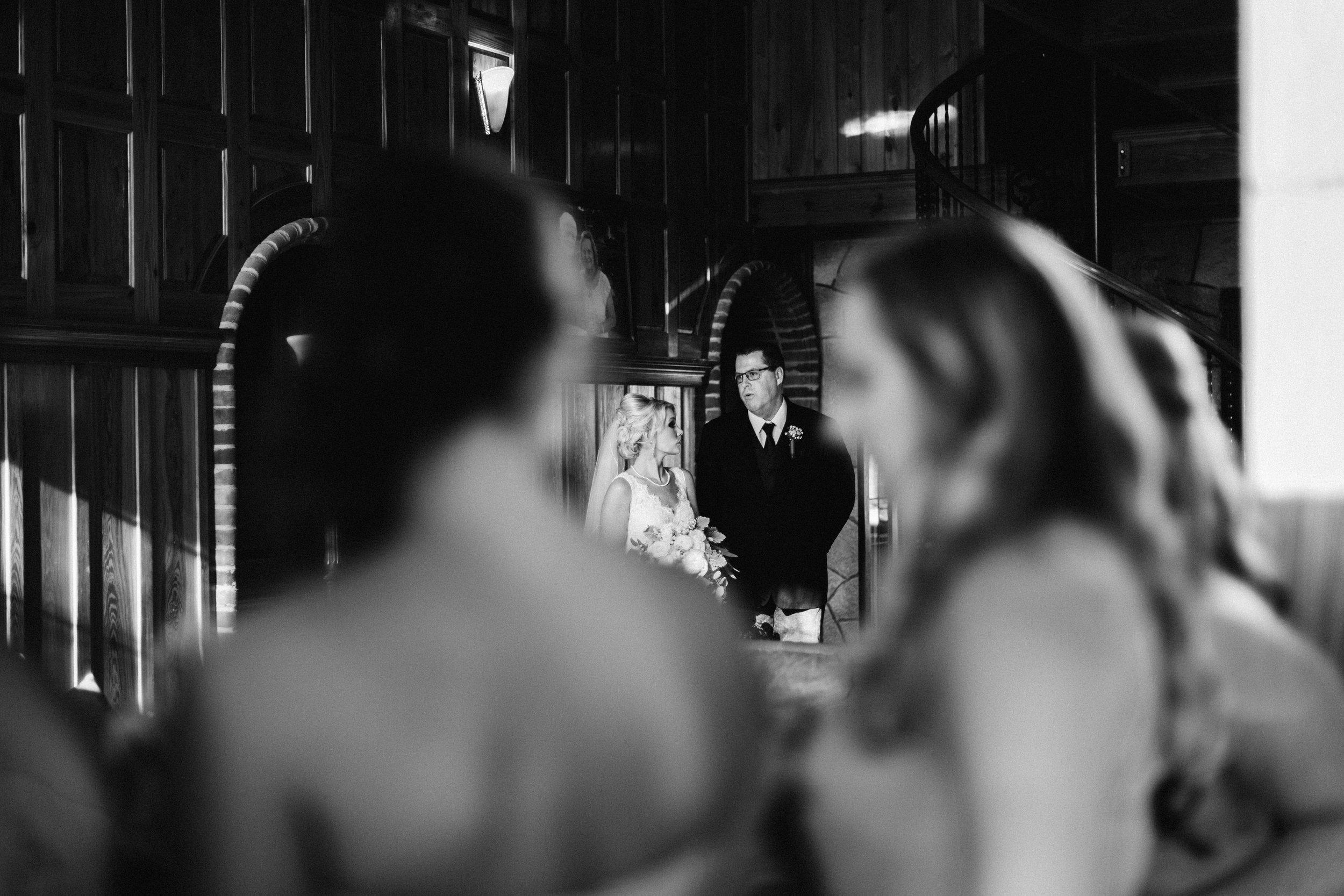 2018.02.10 Mariah and Ryan Baker Estate on Halifax Wedding (409 of 1218).jpg