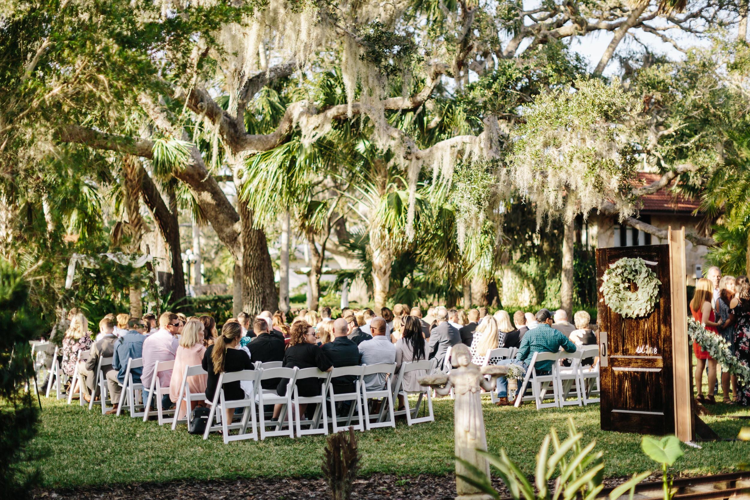 2018.02.10 Mariah and Ryan Baker Estate on Halifax Wedding (416 of 1218).jpg