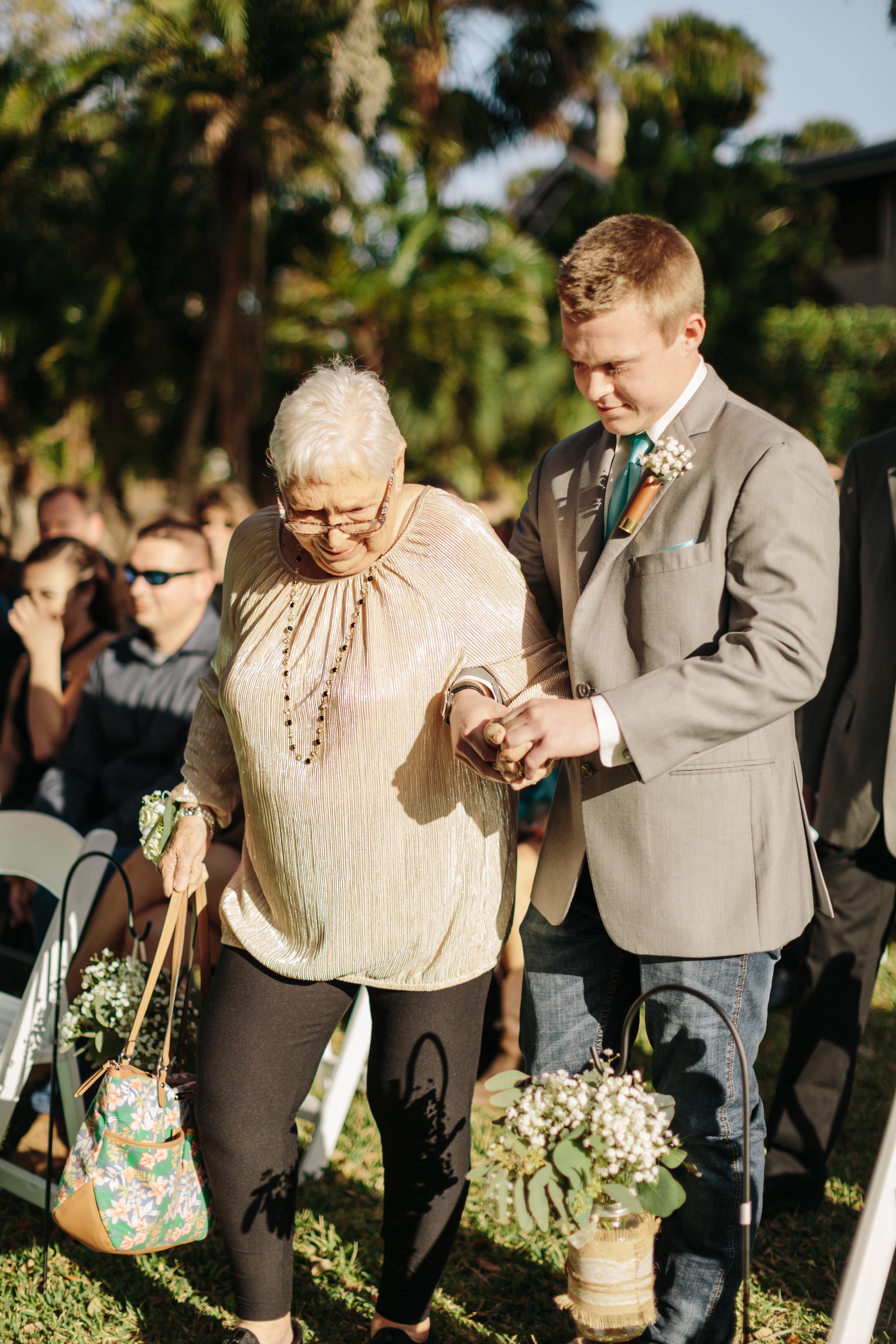 2018.02.10 Mariah and Ryan Baker Estate on Halifax Wedding (423 of 1218).jpg