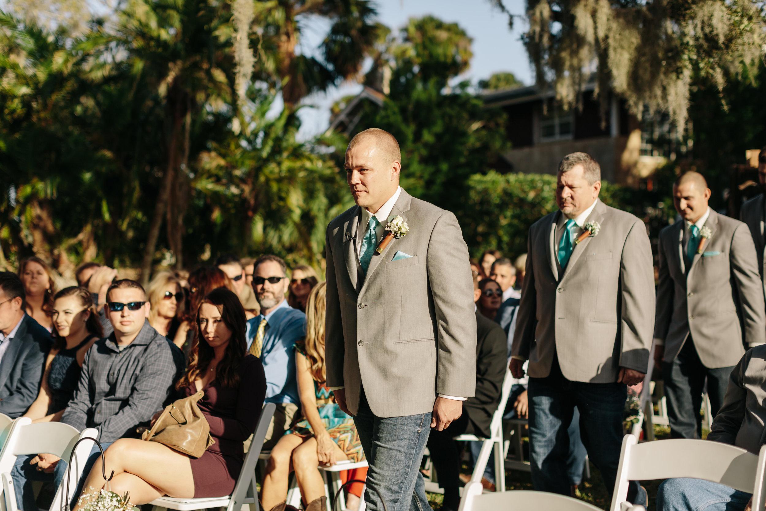 2018.02.10 Mariah and Ryan Baker Estate on Halifax Wedding (421 of 1218).jpg