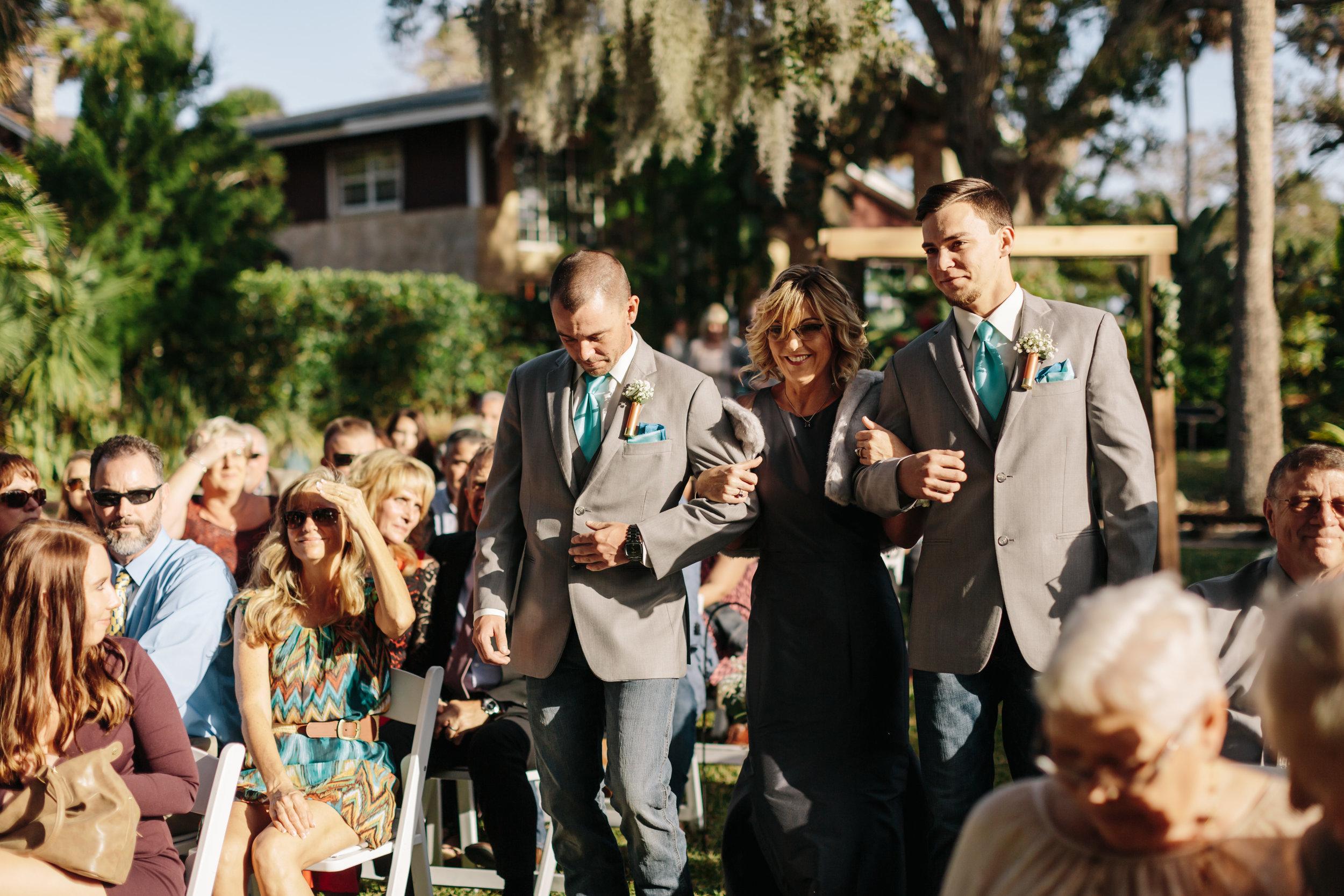 2018.02.10 Mariah and Ryan Baker Estate on Halifax Wedding (435 of 1218).jpg
