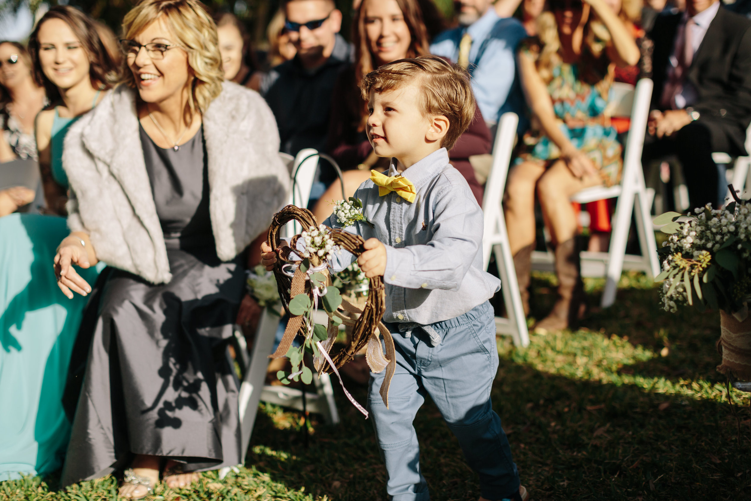 2018.02.10 Mariah and Ryan Baker Estate on Halifax Wedding (451 of 1218).jpg