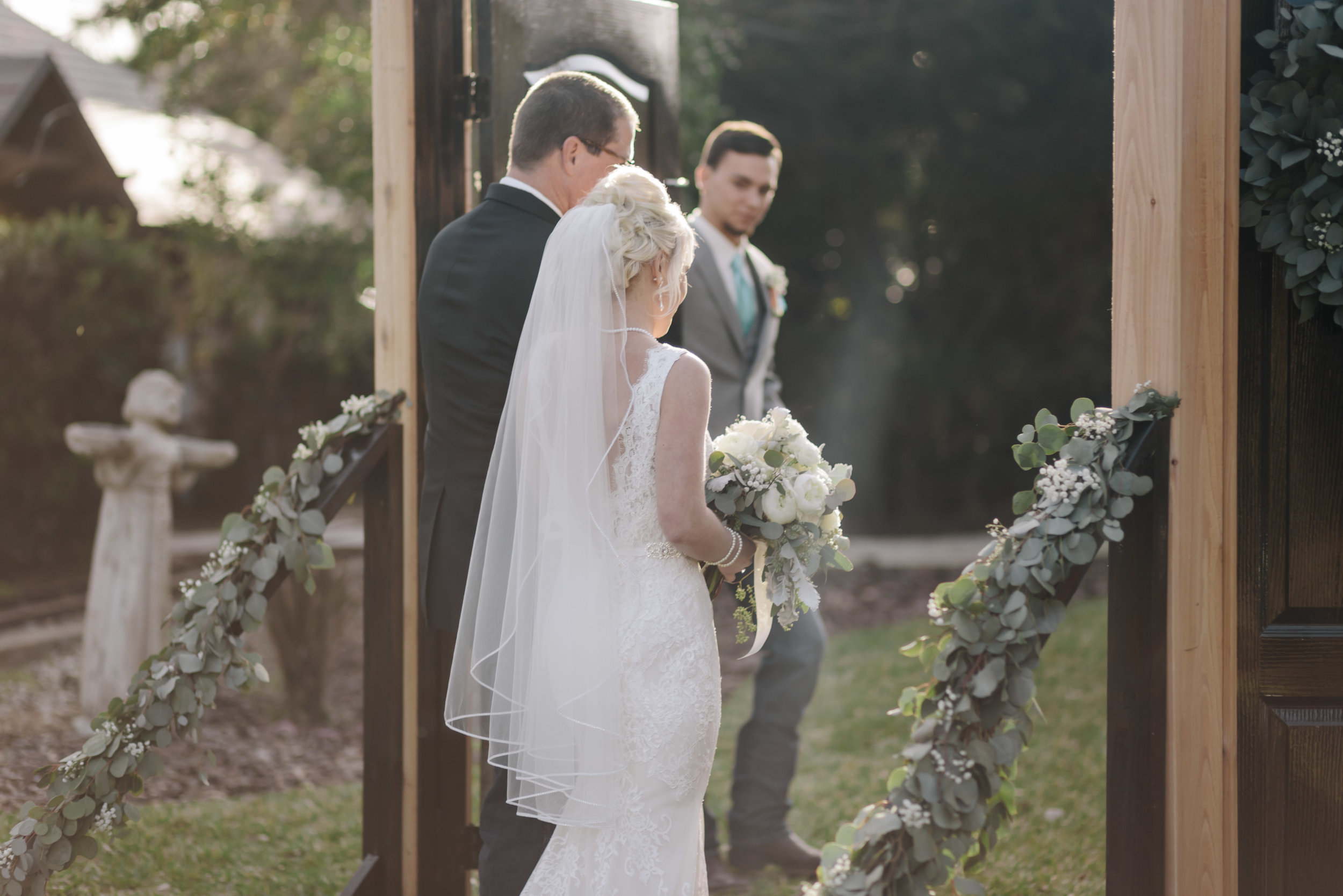 2018.02.10 Mariah and Ryan Baker Estate on Halifax Wedding (457 of 1218).jpg