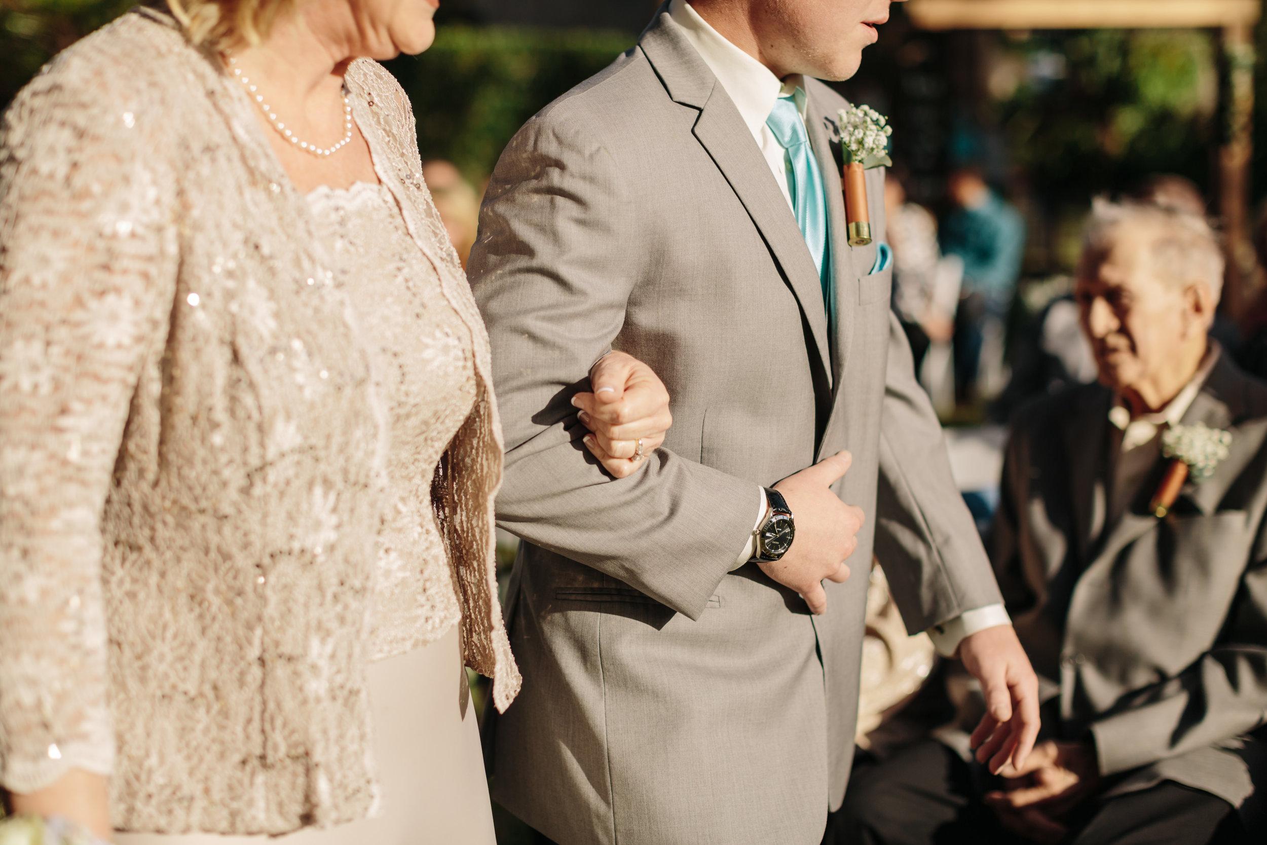 2018.02.10 Mariah and Ryan Baker Estate on Halifax Wedding (440 of 1218).jpg