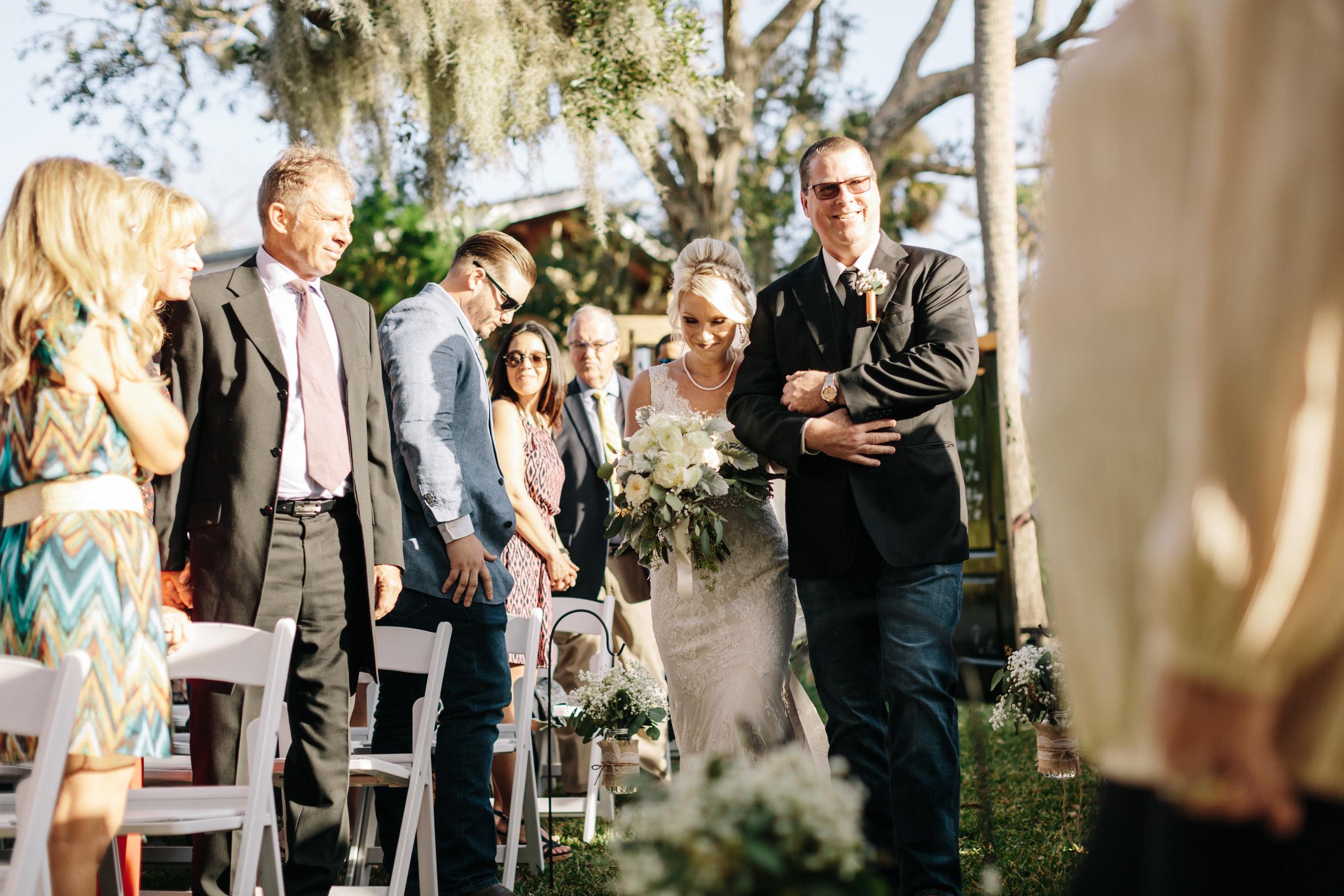 2018.02.10 Mariah and Ryan Baker Estate on Halifax Wedding (462 of 1218).jpg