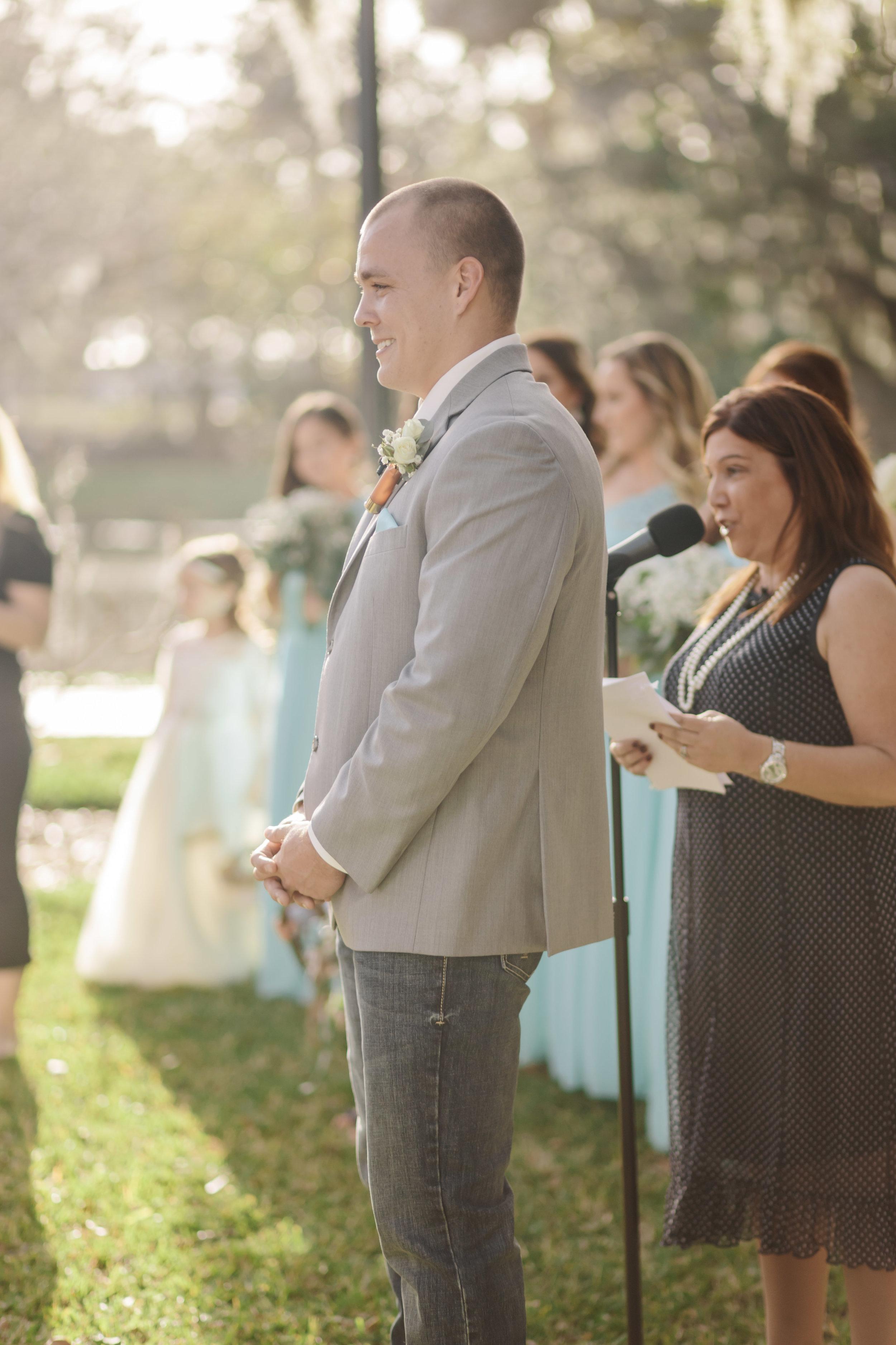 2018.02.10 Mariah and Ryan Baker Estate on Halifax Wedding (465 of 1218).jpg