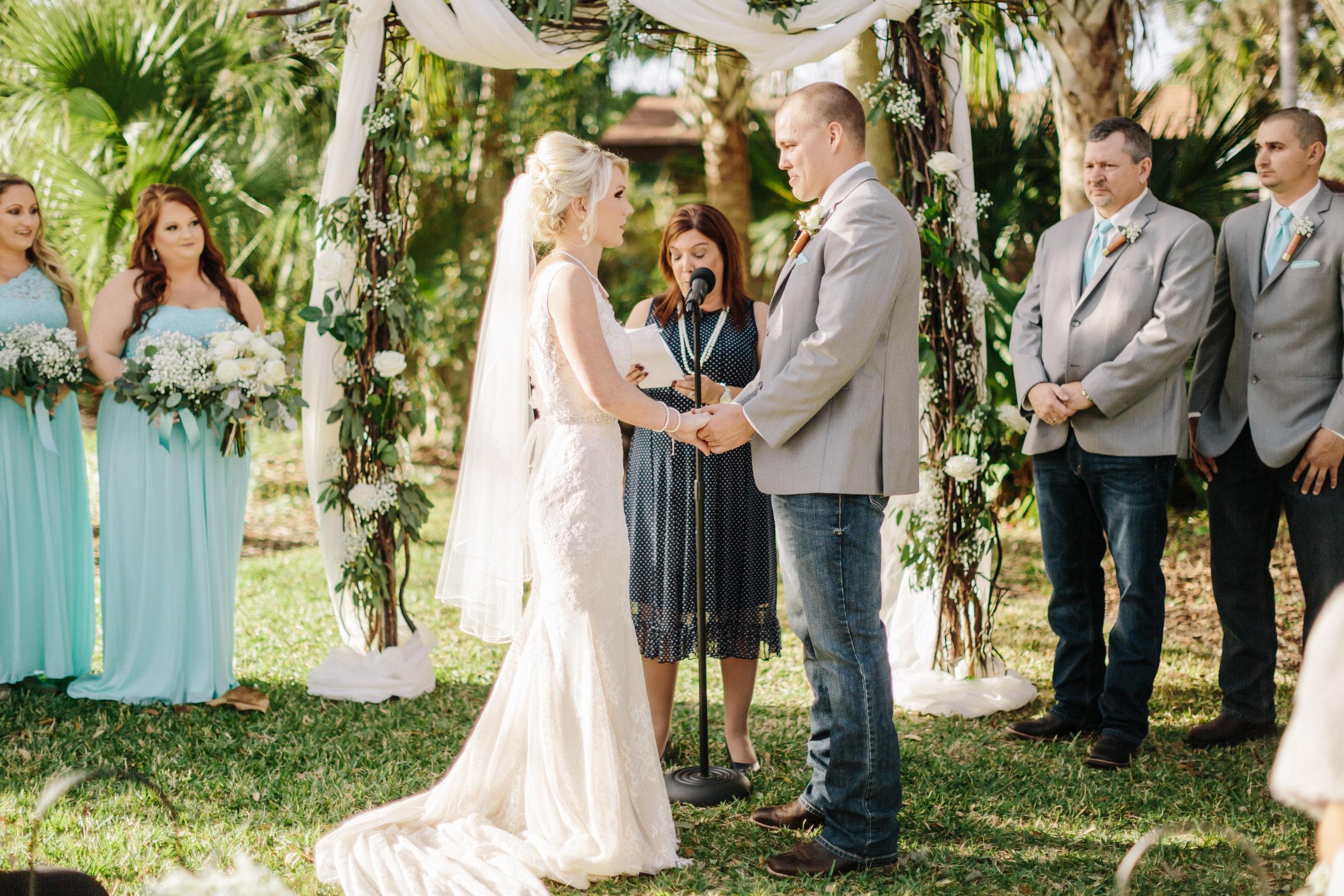 2018.02.10 Mariah and Ryan Baker Estate on Halifax Wedding (470 of 1218).jpg