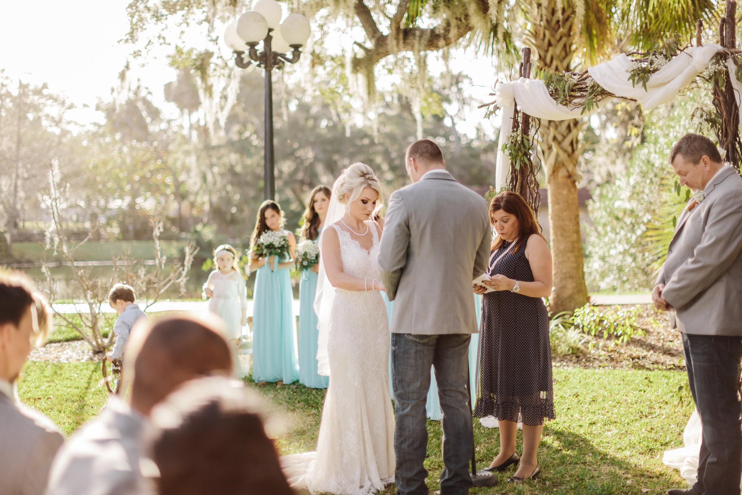 2018.02.10 Mariah and Ryan Baker Estate on Halifax Wedding (497 of 1218).jpg