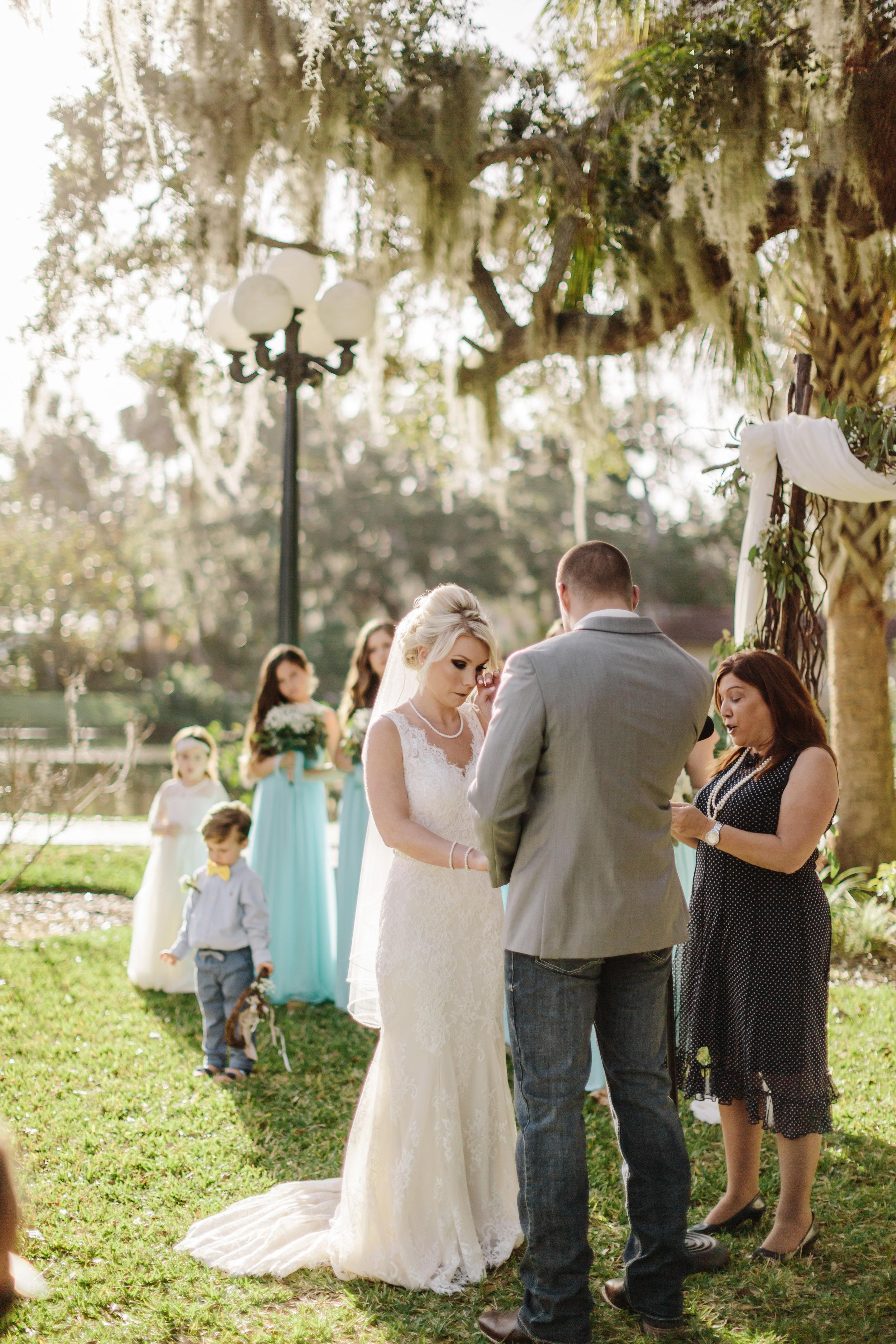 2018.02.10 Mariah and Ryan Baker Estate on Halifax Wedding (483 of 1218).jpg