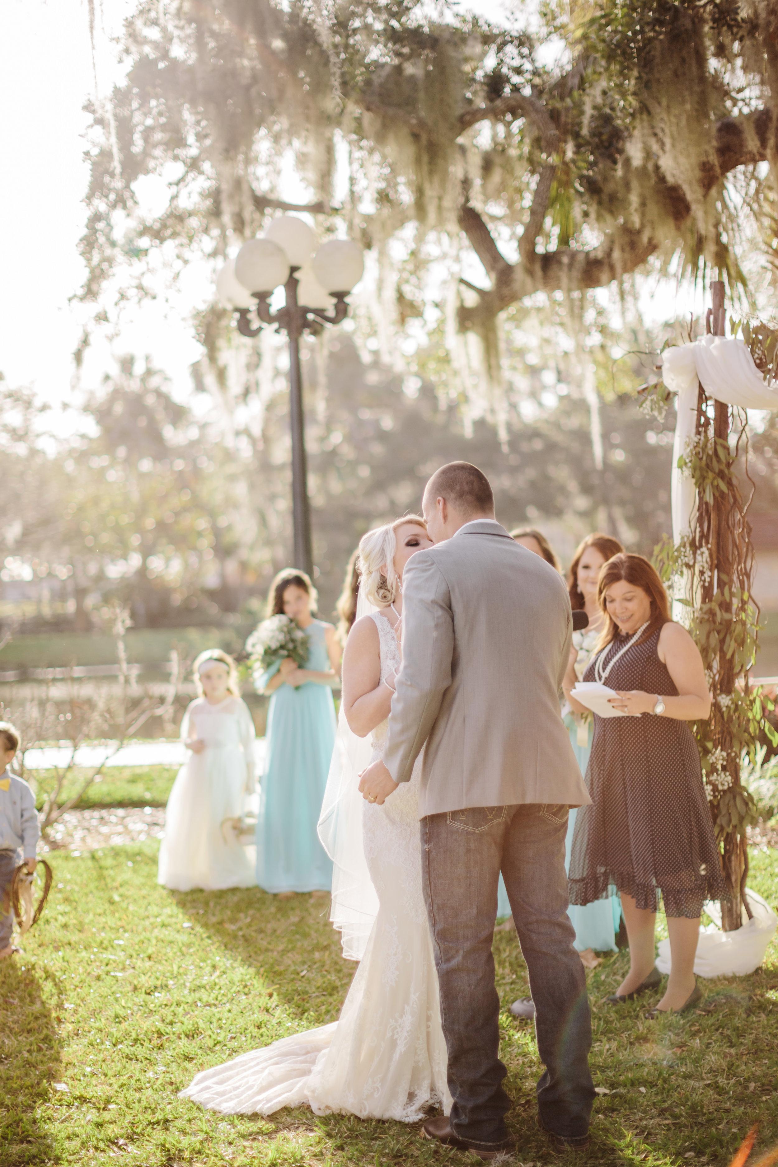 2018.02.10 Mariah and Ryan Baker Estate on Halifax Wedding (508 of 1218).jpg