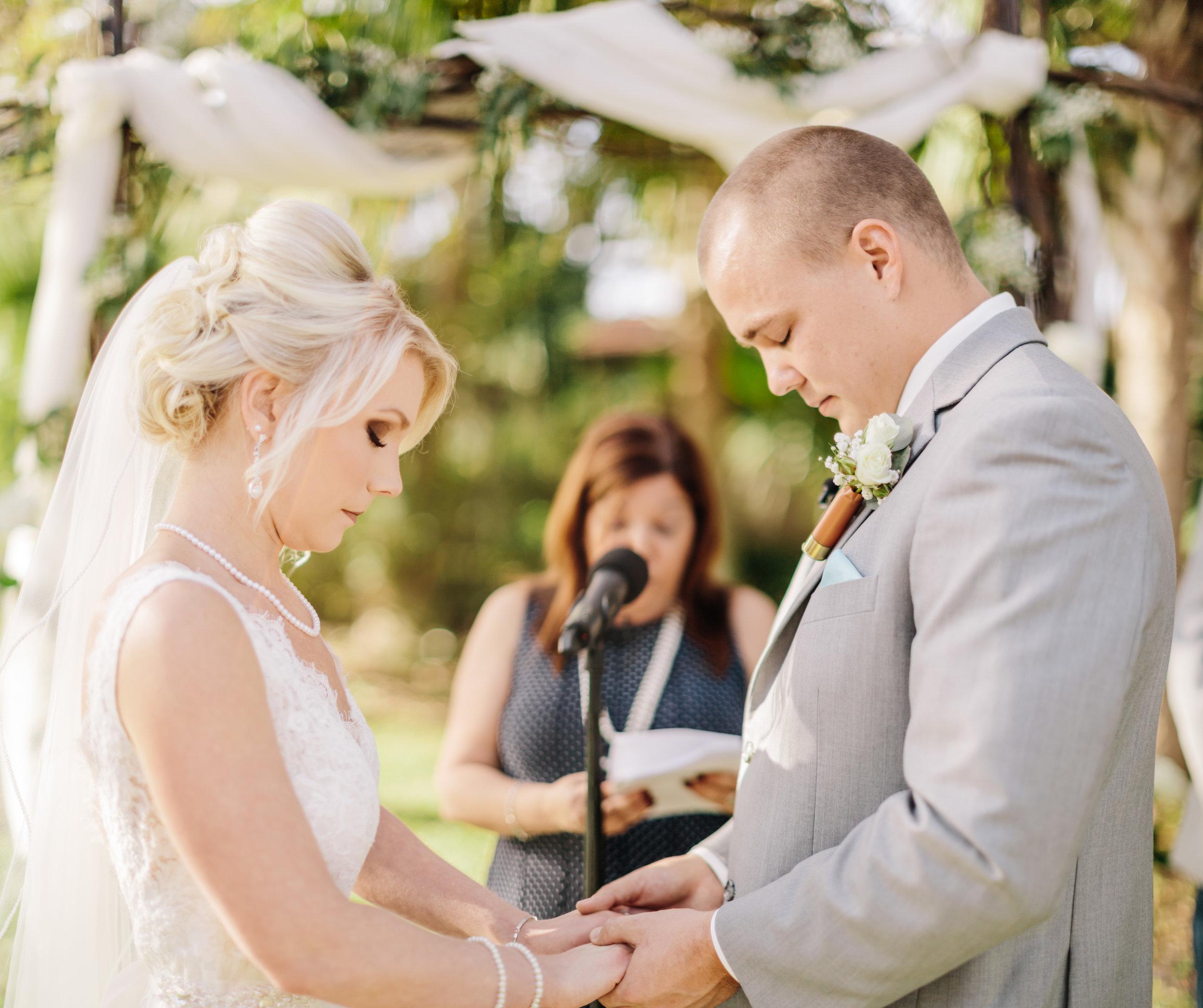 2018.02.10 Mariah and Ryan Baker Estate on Halifax Wedding (503 of 1218).jpg