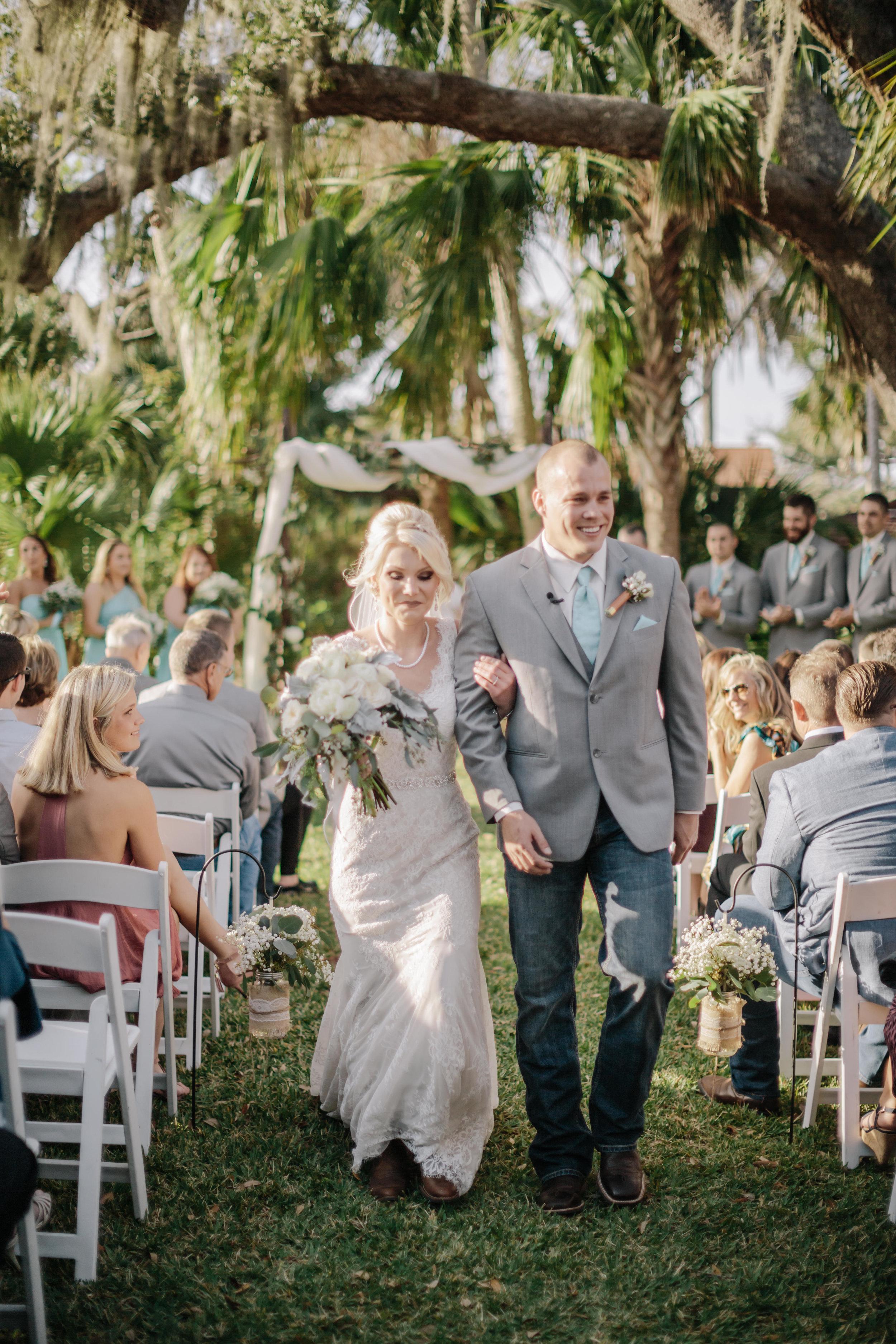 2018.02.10 Mariah and Ryan Baker Estate on Halifax Wedding (514 of 1218).jpg