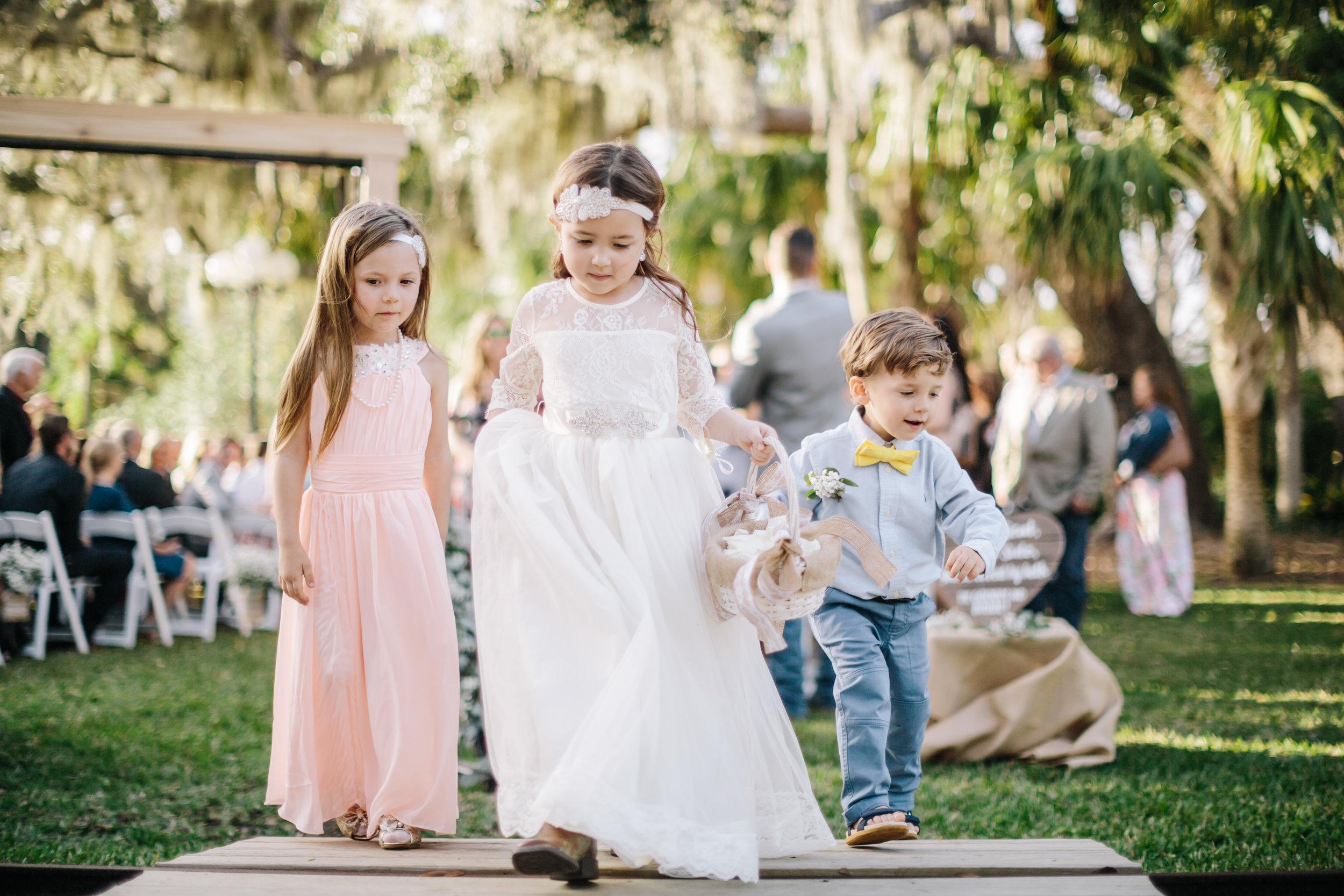 2018.02.10 Mariah and Ryan Baker Estate on Halifax Wedding (521 of 1218).jpg