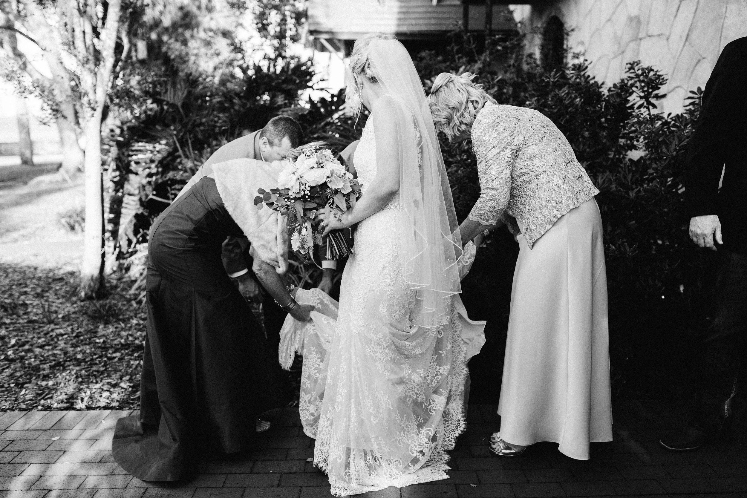 2018.02.10 Mariah and Ryan Baker Estate on Halifax Wedding (530 of 1218).jpg
