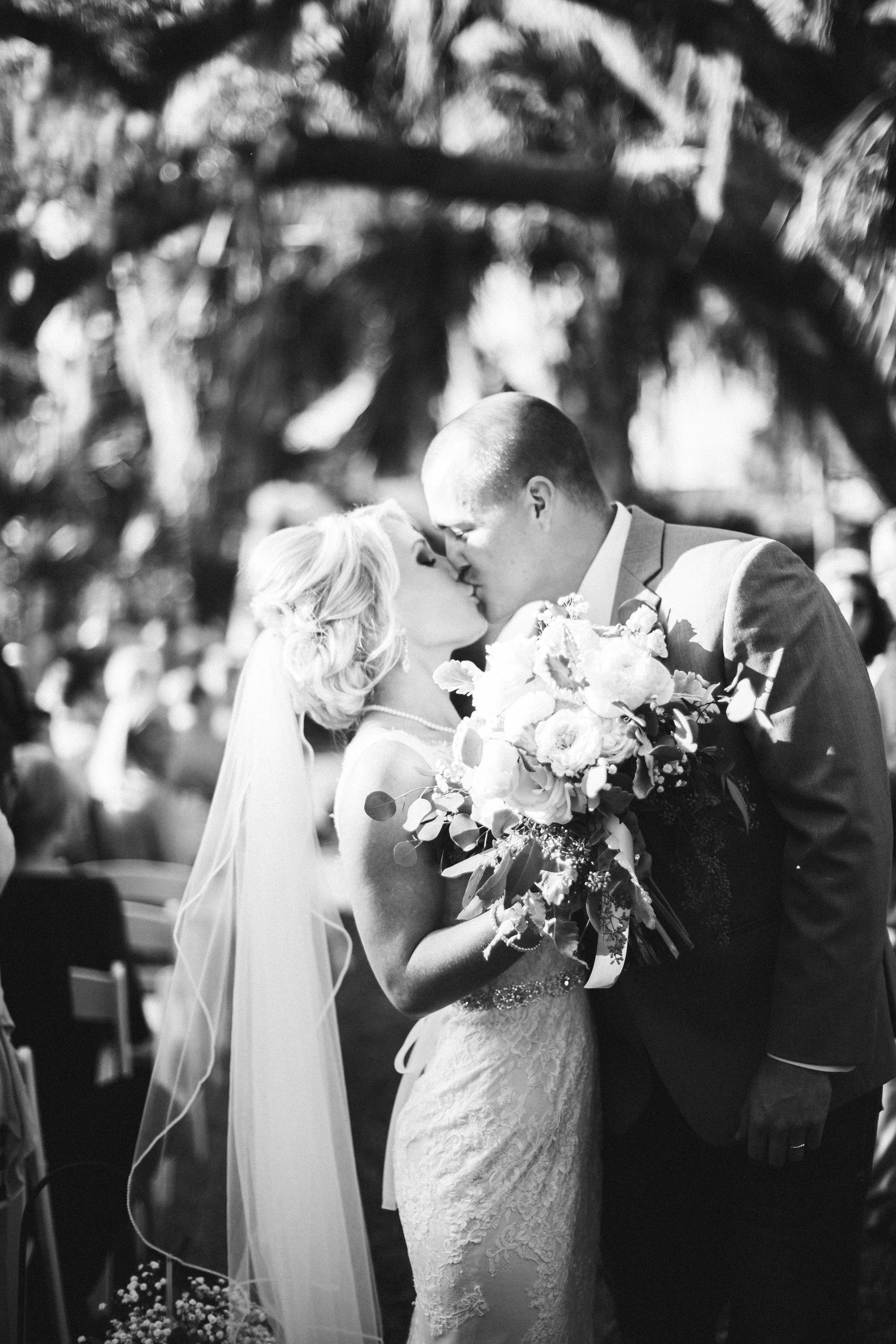 2018.02.10 Mariah and Ryan Baker Estate on Halifax Wedding (517 of 1218).jpg