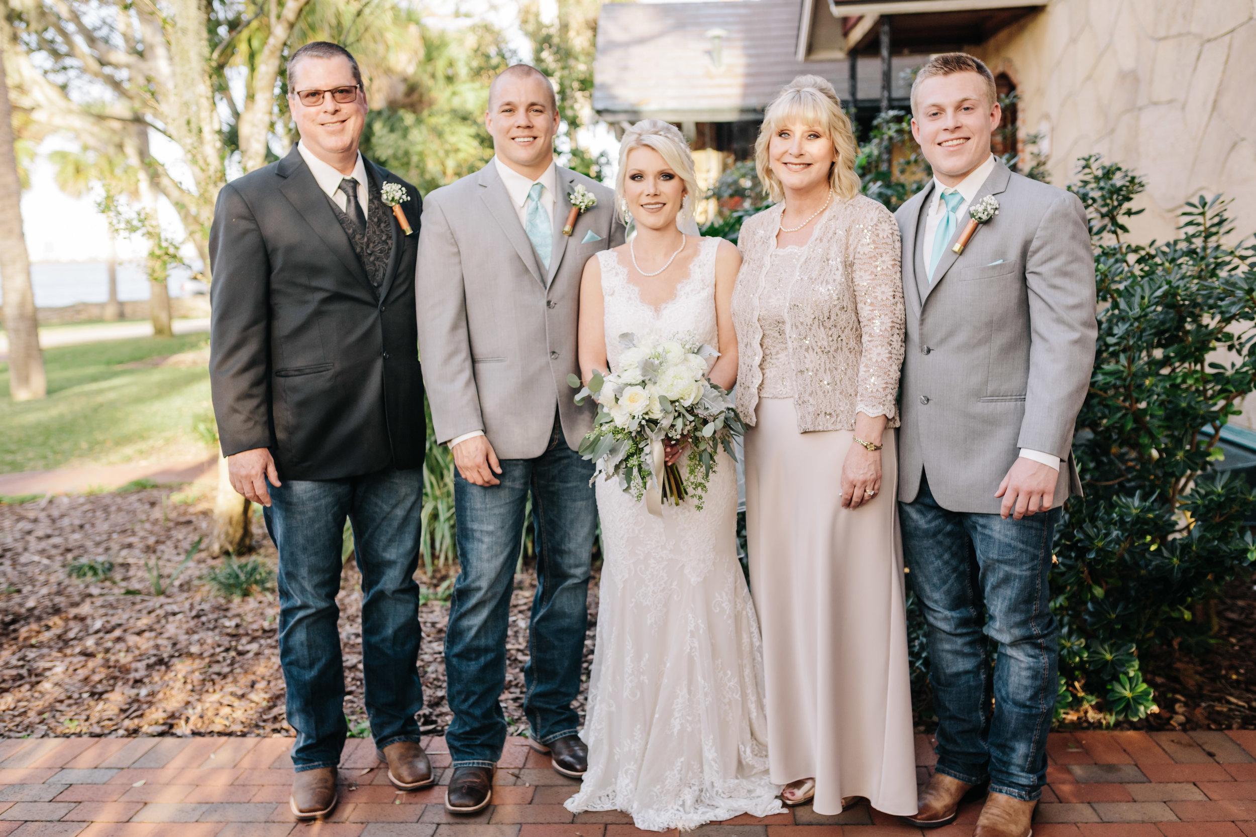 2018.02.10 Mariah and Ryan Baker Estate on Halifax Wedding (539 of 1218).jpg