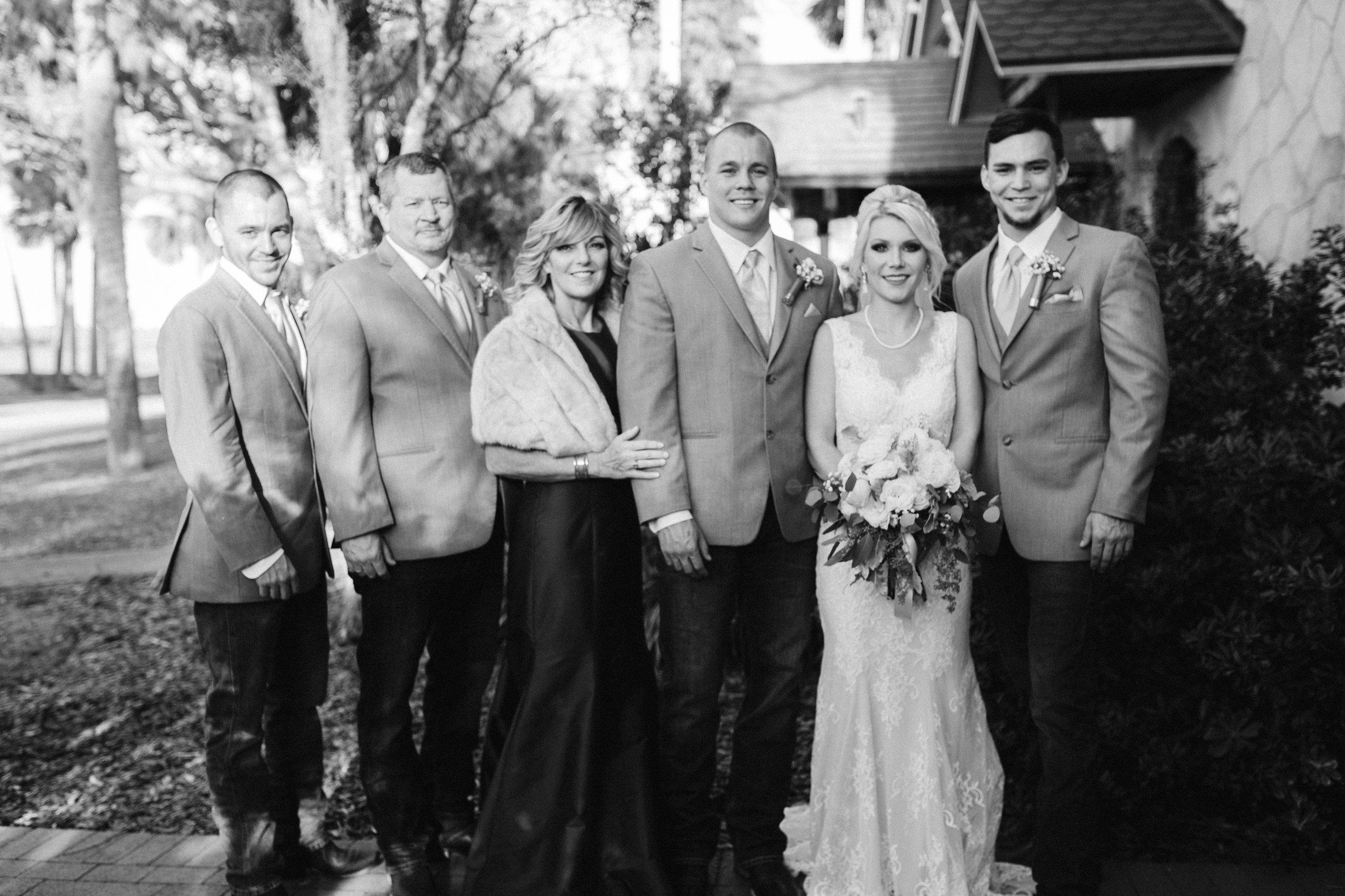 2018.02.10 Mariah and Ryan Baker Estate on Halifax Wedding (554 of 1218).jpg