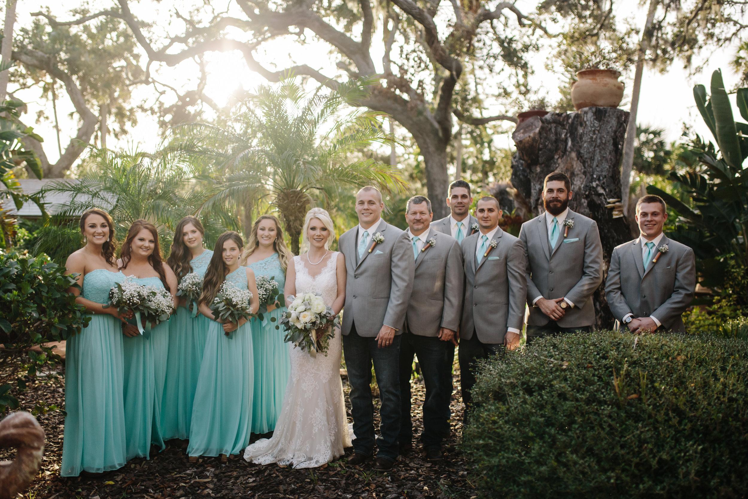 2018.02.10 Mariah and Ryan Baker Estate on Halifax Wedding (607 of 1218).jpg