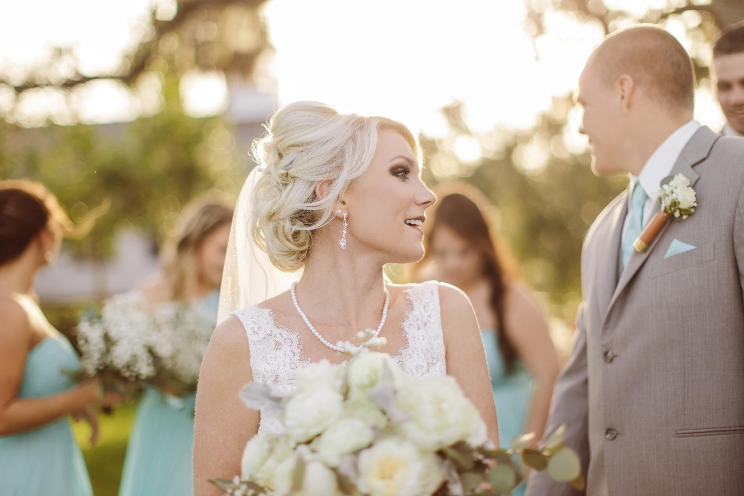 2018.02.10 Mariah and Ryan Baker Estate on Halifax Wedding (617 of 1218).jpg