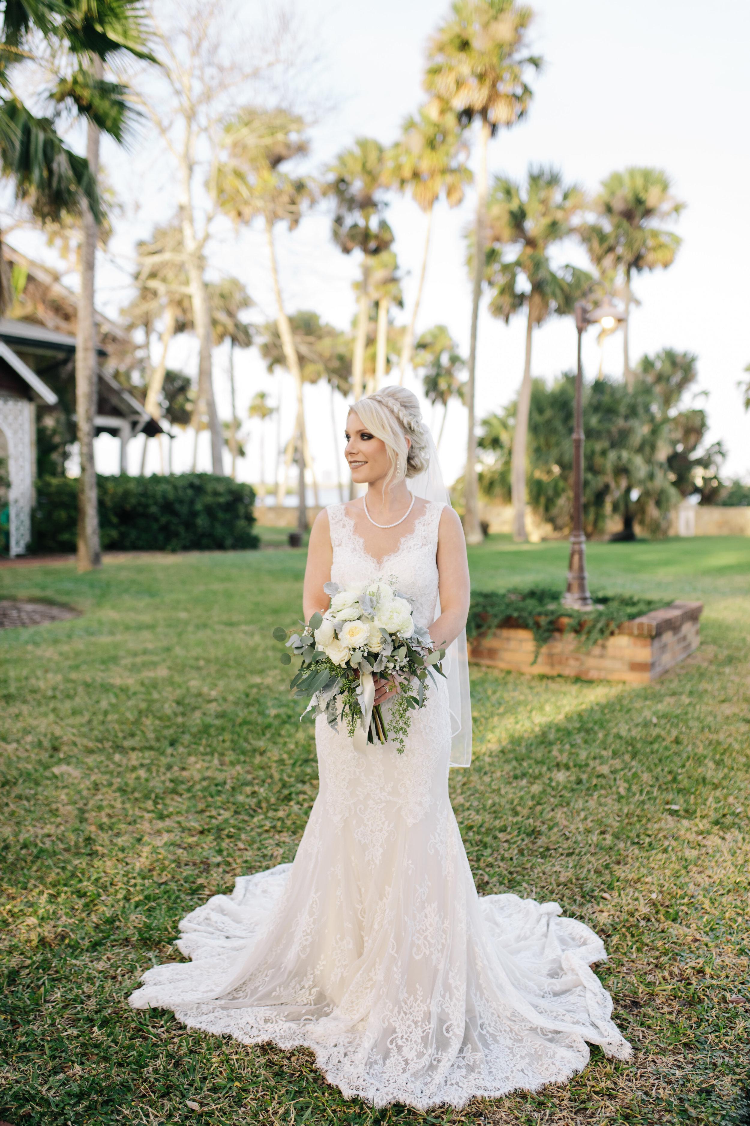 2018.02.10 Mariah and Ryan Baker Estate on Halifax Wedding (629 of 1218).jpg