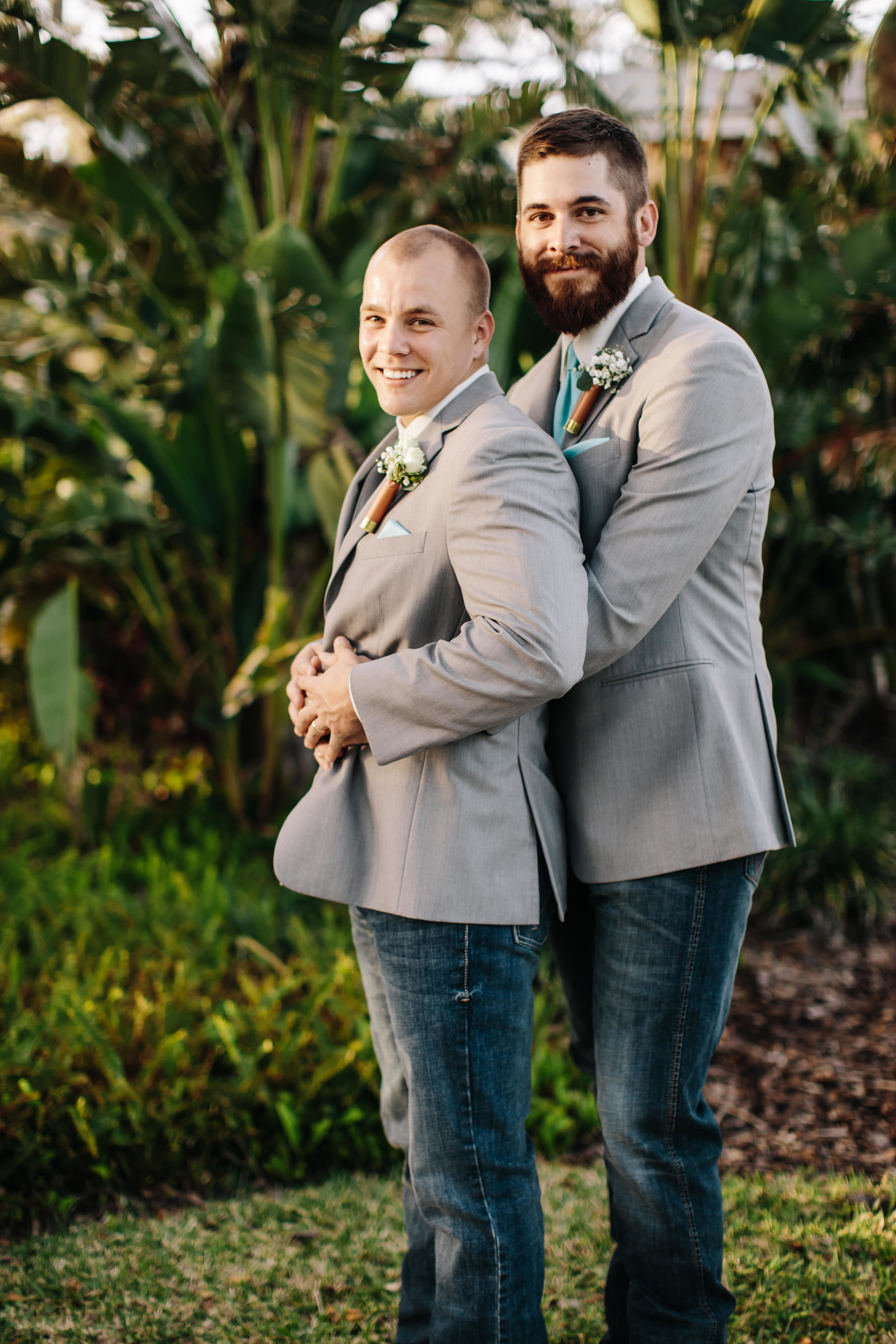 2018.02.10 Mariah and Ryan Baker Estate on Halifax Wedding (636 of 1218).jpg