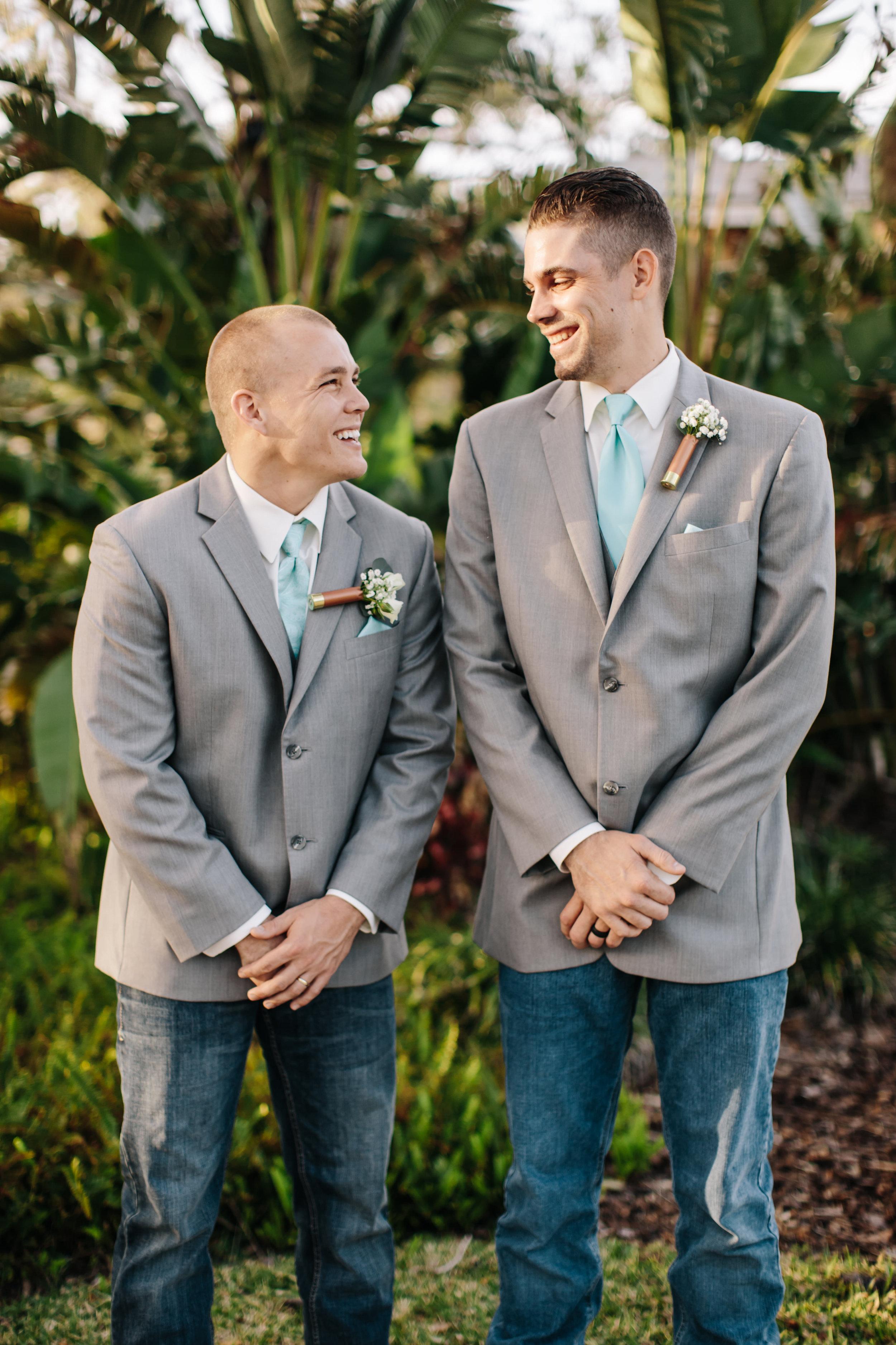 2018.02.10 Mariah and Ryan Baker Estate on Halifax Wedding (640 of 1218).jpg