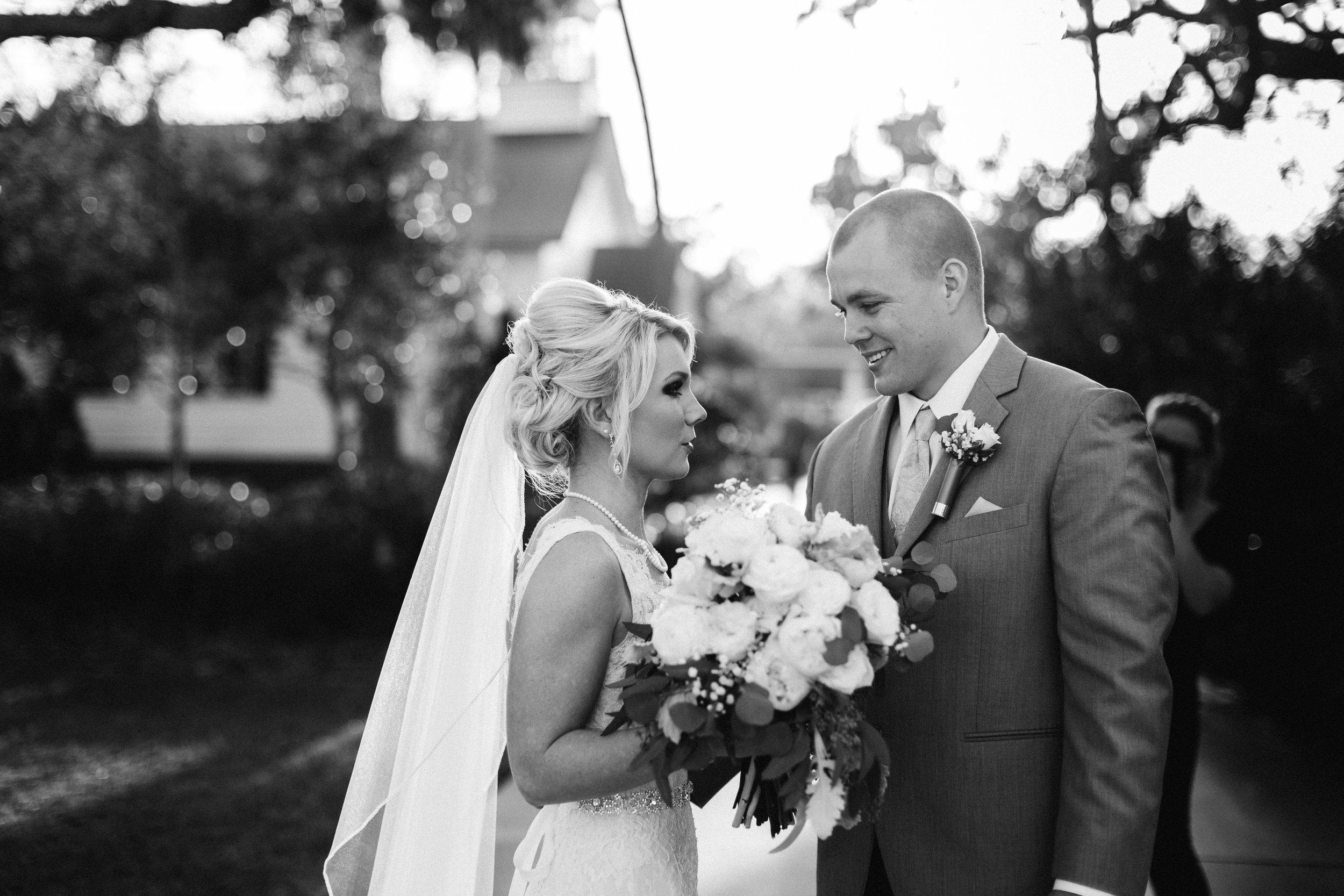 2018.02.10 Mariah and Ryan Baker Estate on Halifax Wedding (675 of 1218).jpg