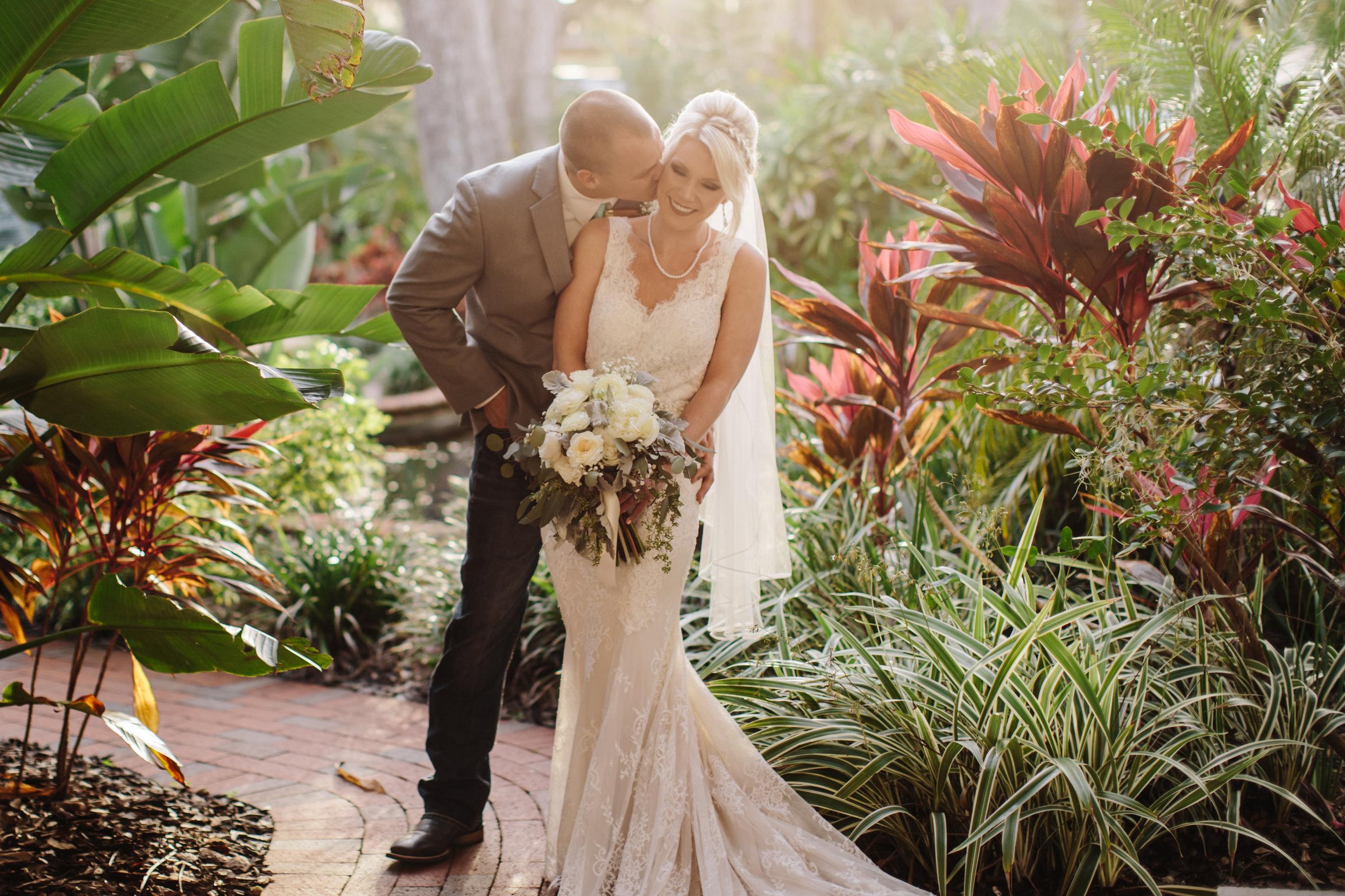 2018.02.10 Mariah and Ryan Baker Estate on Halifax Wedding (686 of 1218).jpg
