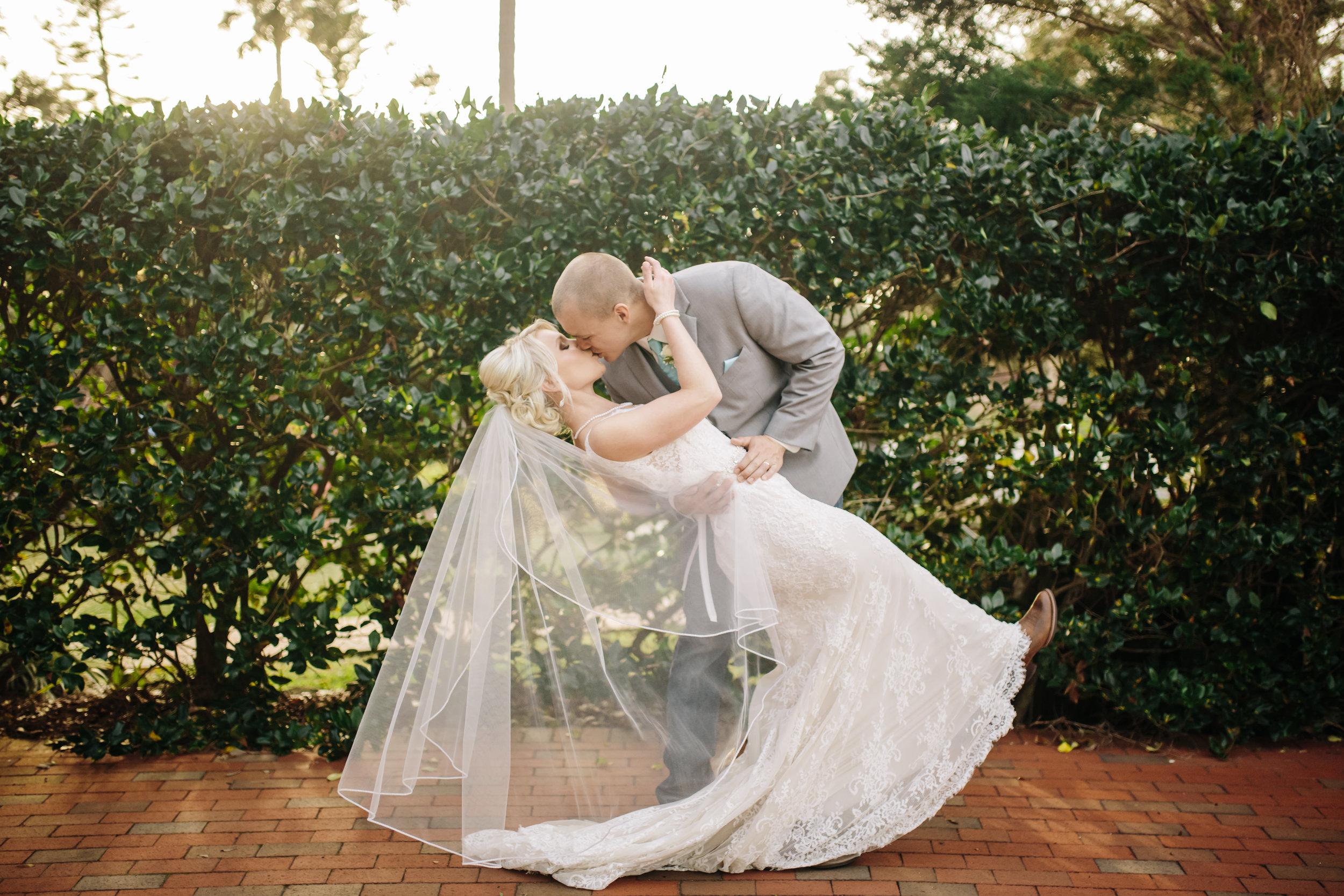 2018.02.10 Mariah and Ryan Baker Estate on Halifax Wedding (705 of 1218).jpg