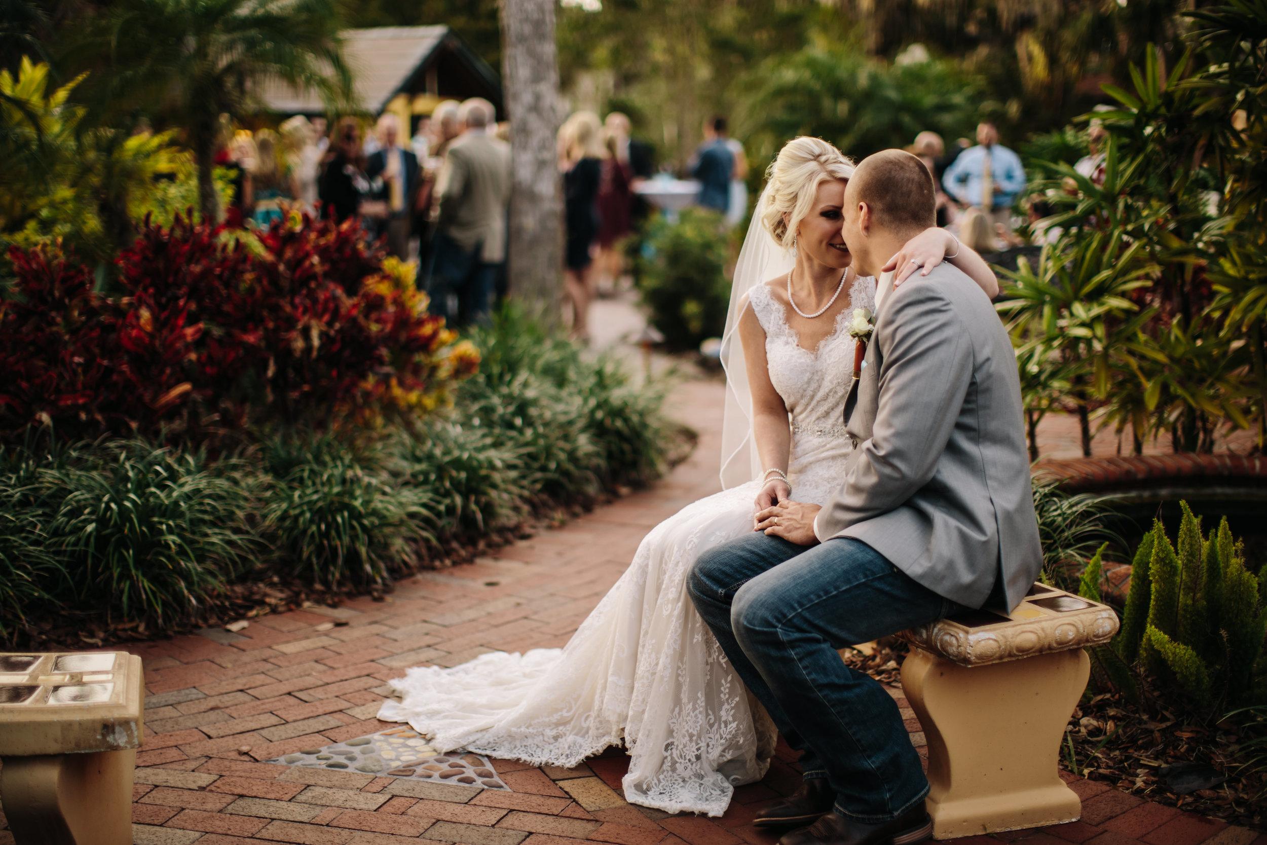 2018.02.10 Mariah and Ryan Baker Estate on Halifax Wedding (719 of 1218).jpg