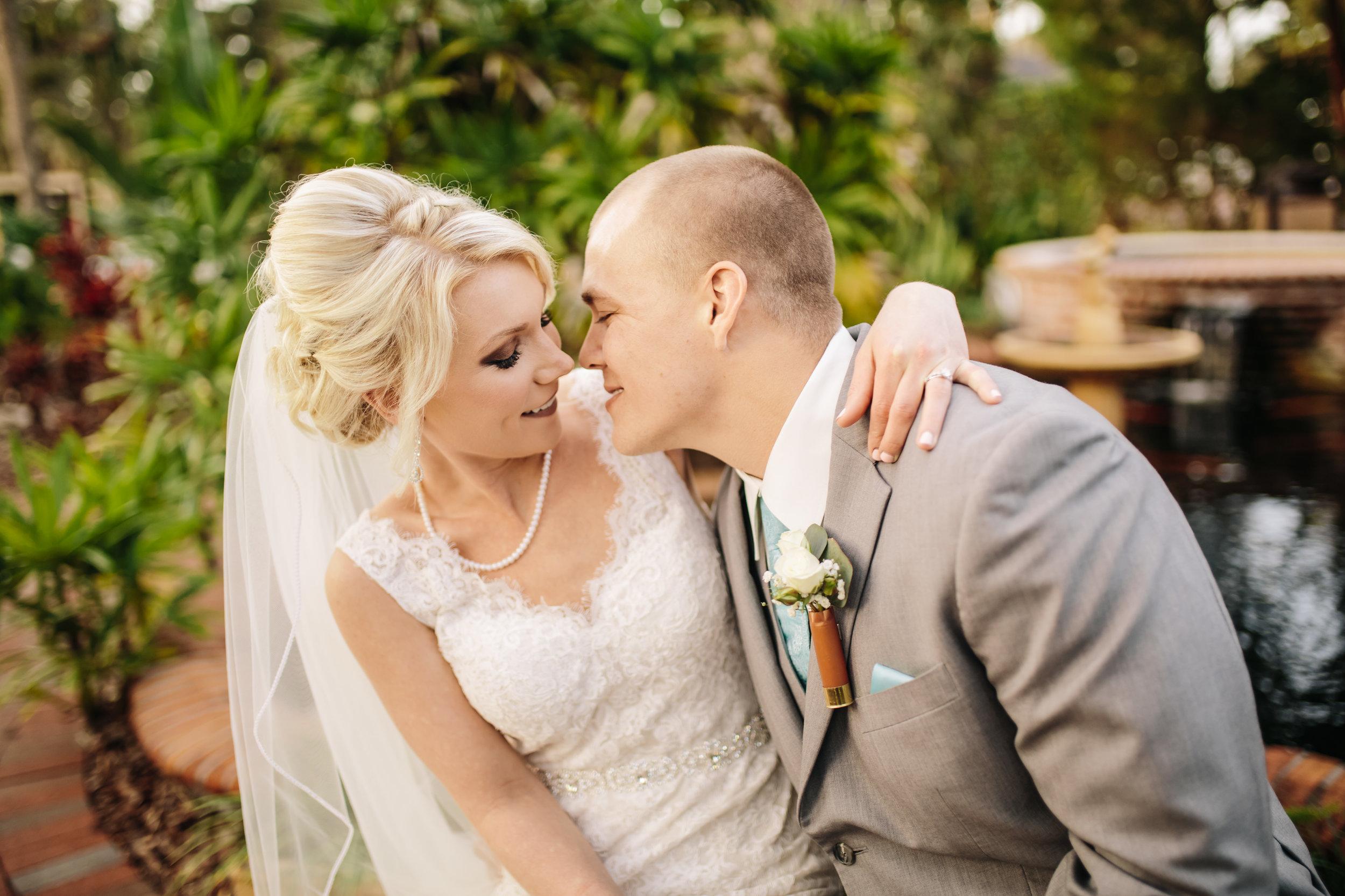 2018.02.10 Mariah and Ryan Baker Estate on Halifax Wedding (723 of 1218).jpg