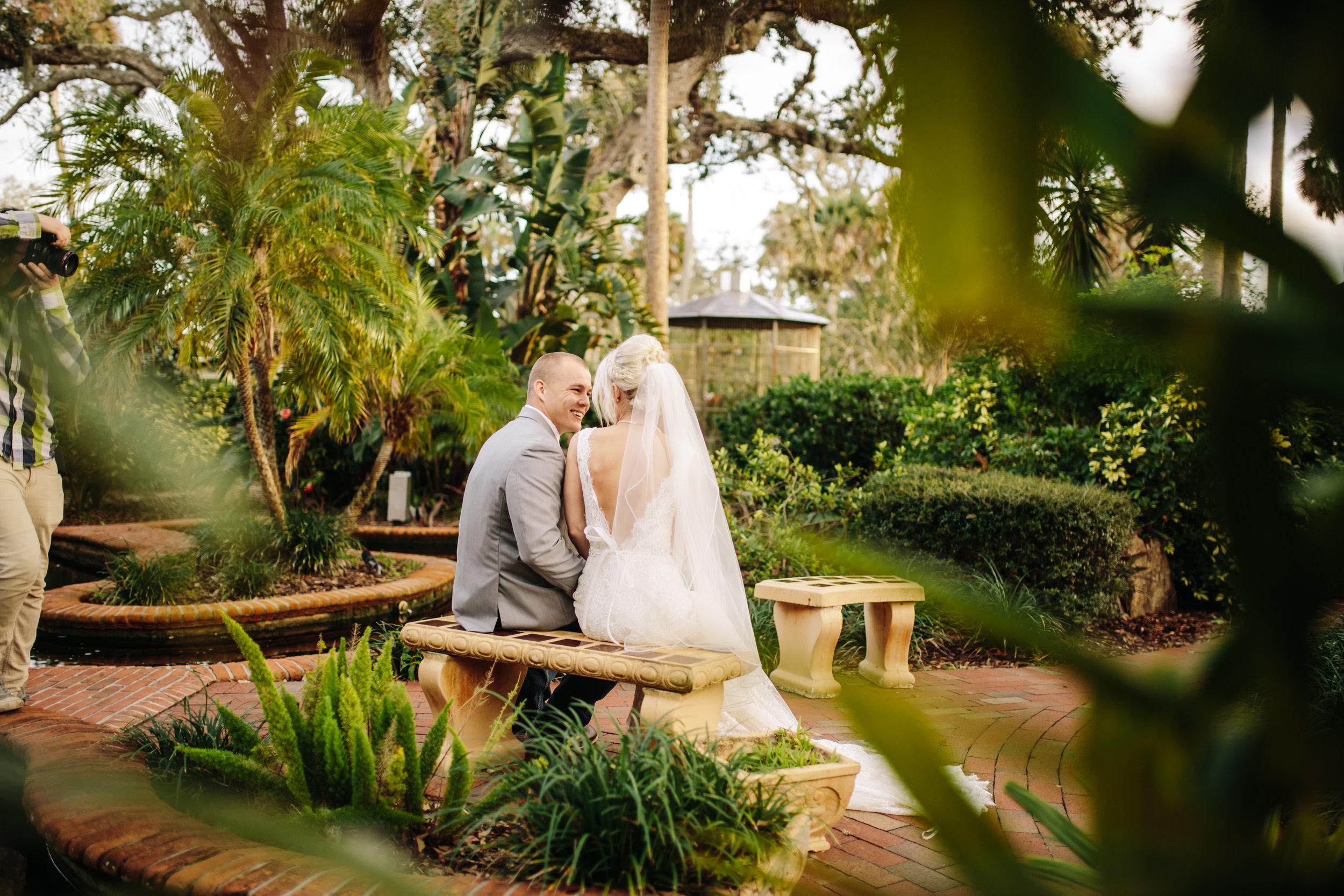 2018.02.10 Mariah and Ryan Baker Estate on Halifax Wedding (732 of 1218).jpg