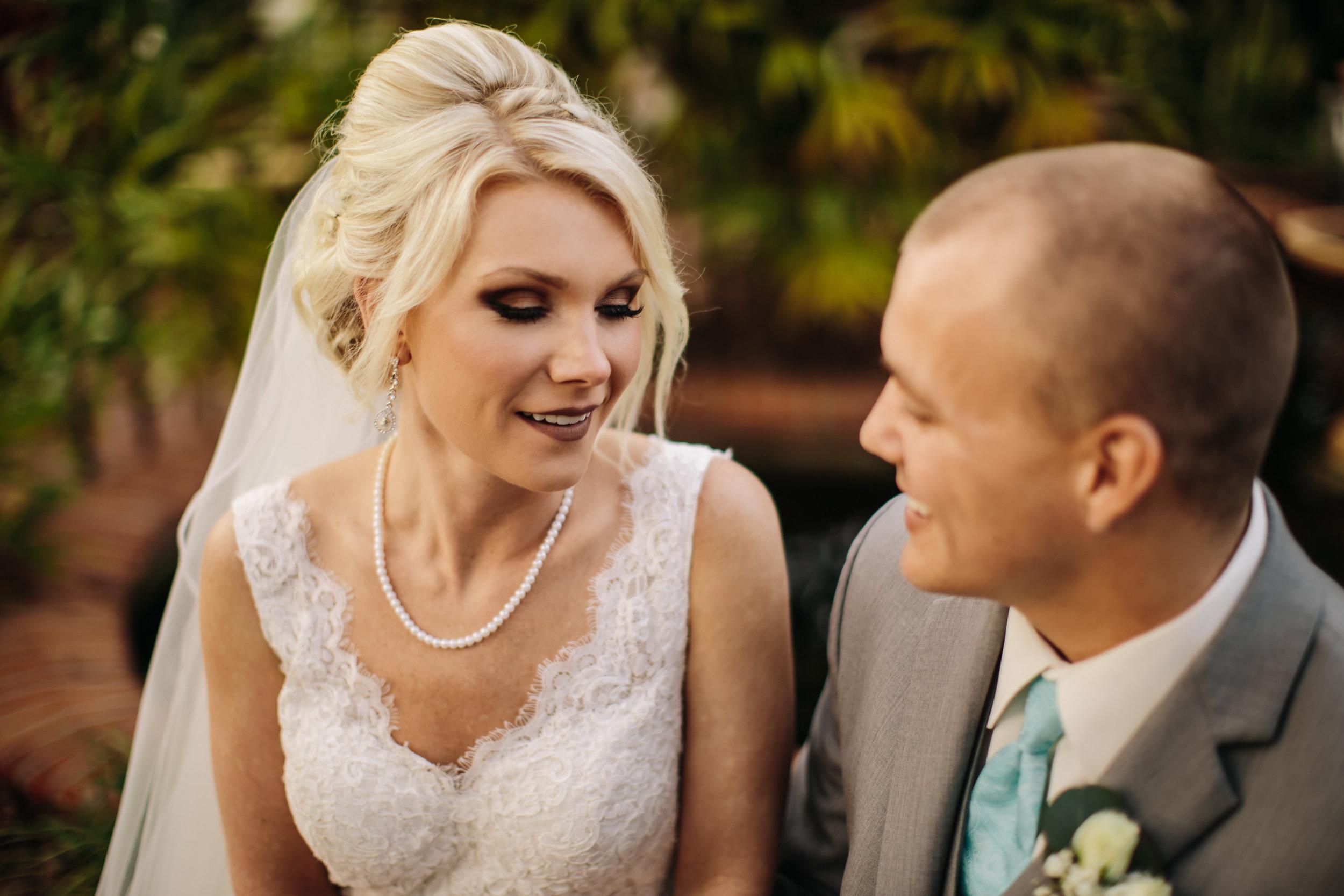 2018.02.10 Mariah and Ryan Baker Estate on Halifax Wedding (738 of 1218).jpg