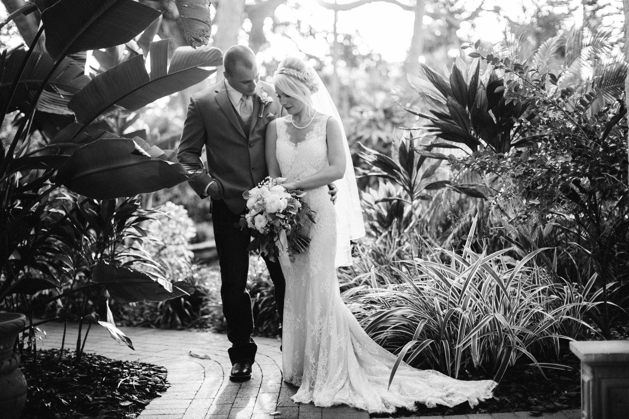2018.02.10 Mariah and Ryan Baker Estate on Halifax Wedding (697 of 1218).jpg